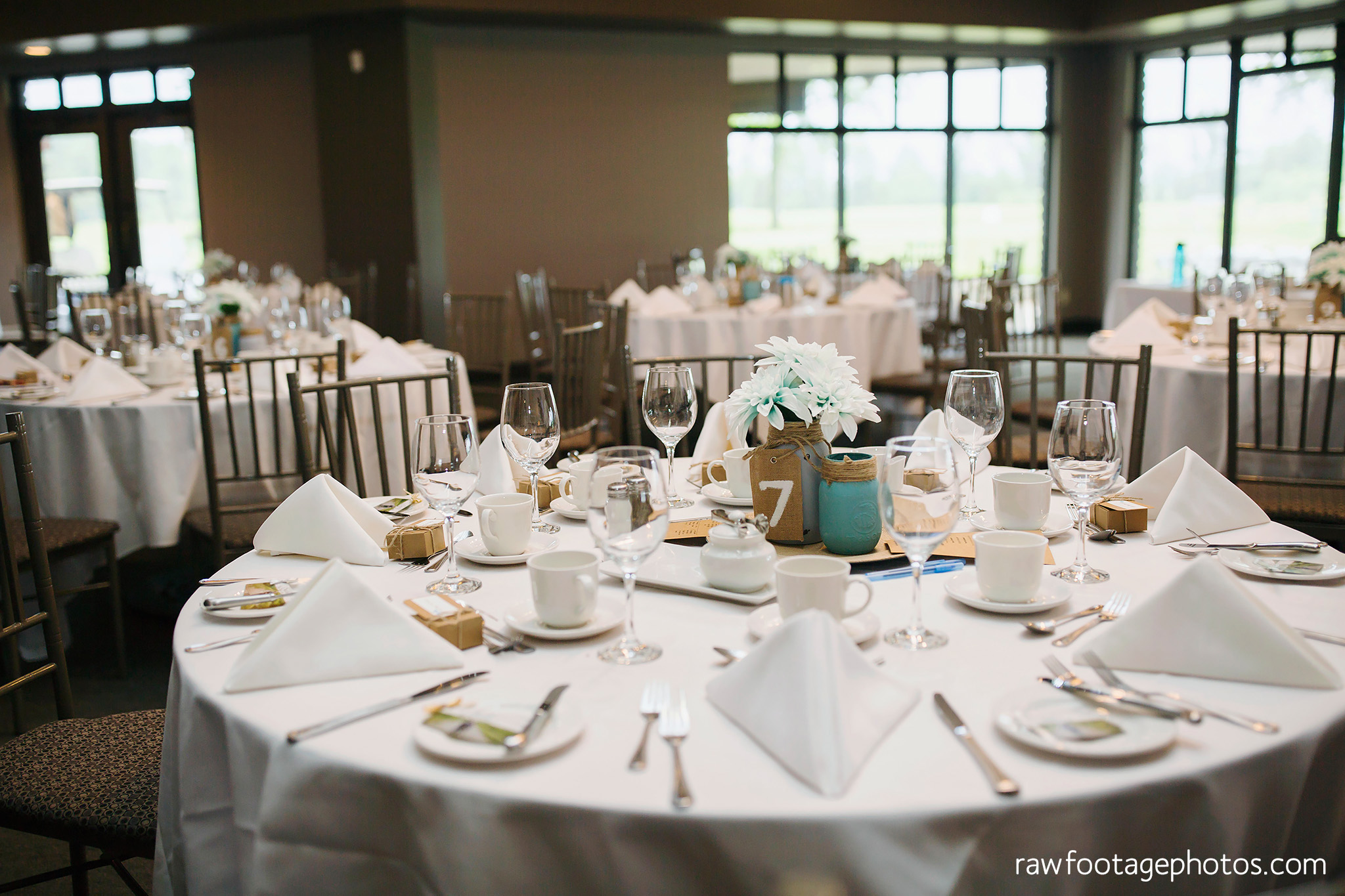 london_ontario_wedding_photographer-west_haven_golf_and_country_club-raw_footage_photography003.jpg