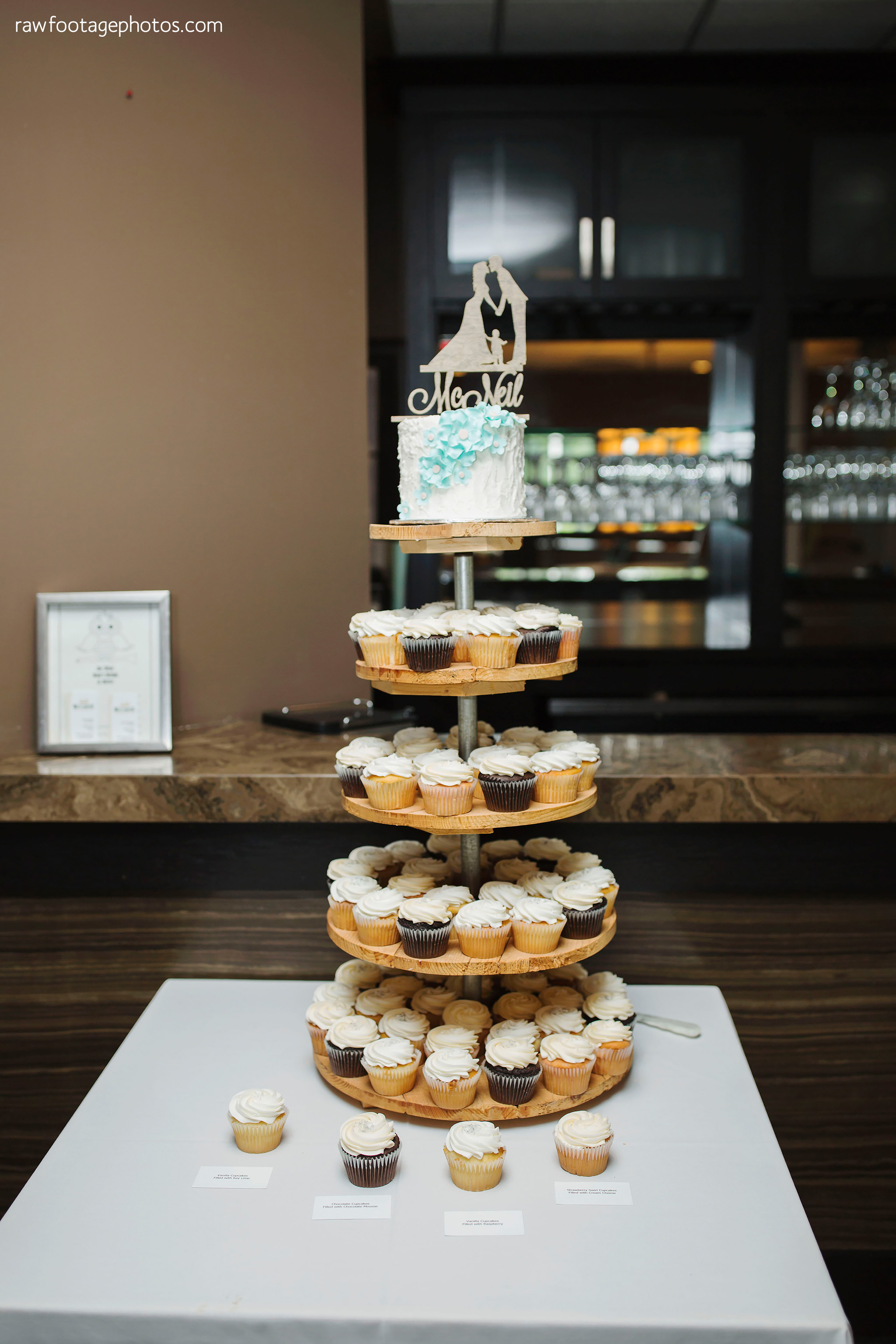 london_ontario_wedding_photographer-west_haven_golf_and_country_club-raw_footage_photography004.jpg