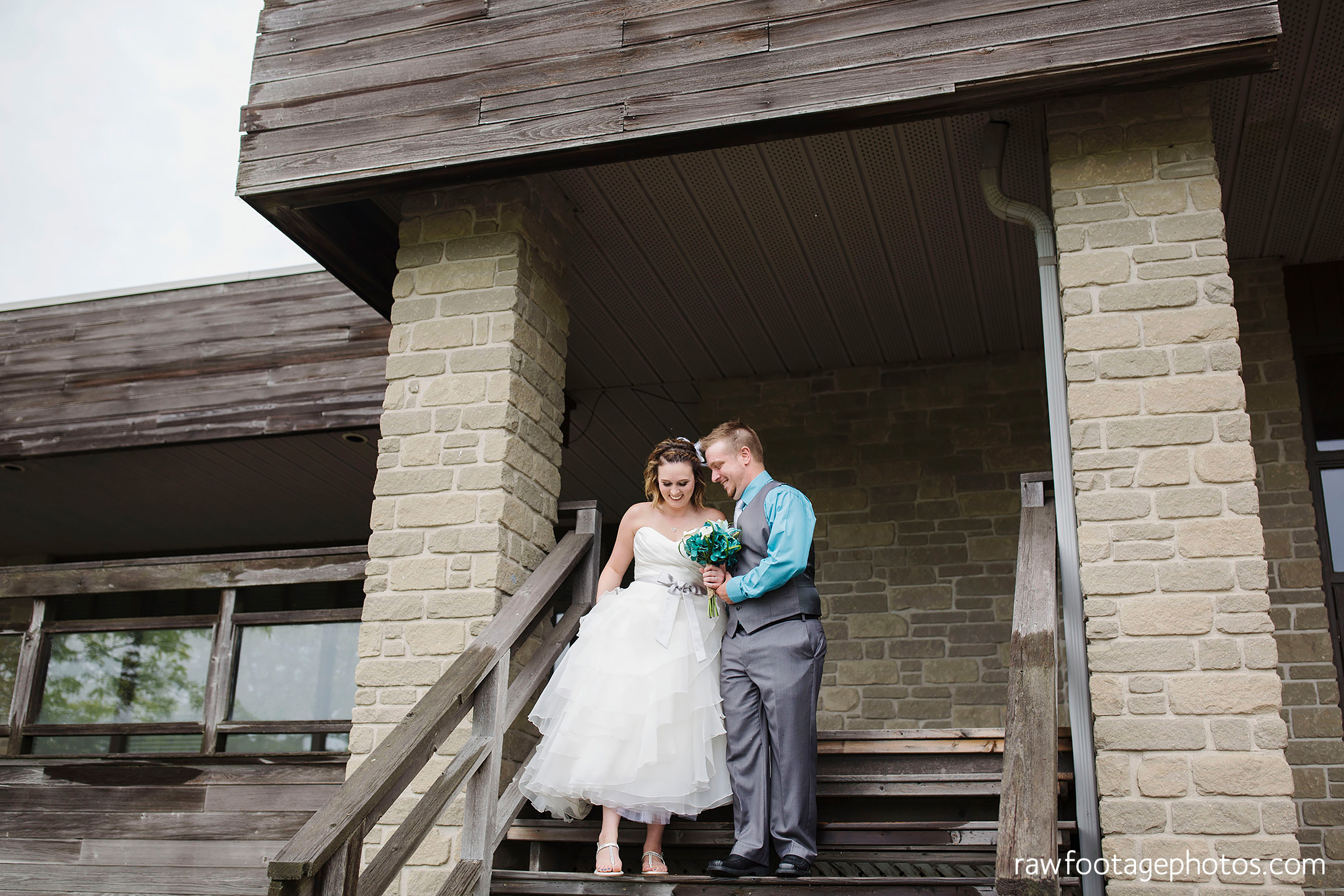 london_ontario_wedding_photographer-west_haven_golf_and_country_club-raw_footage_photography006.jpg