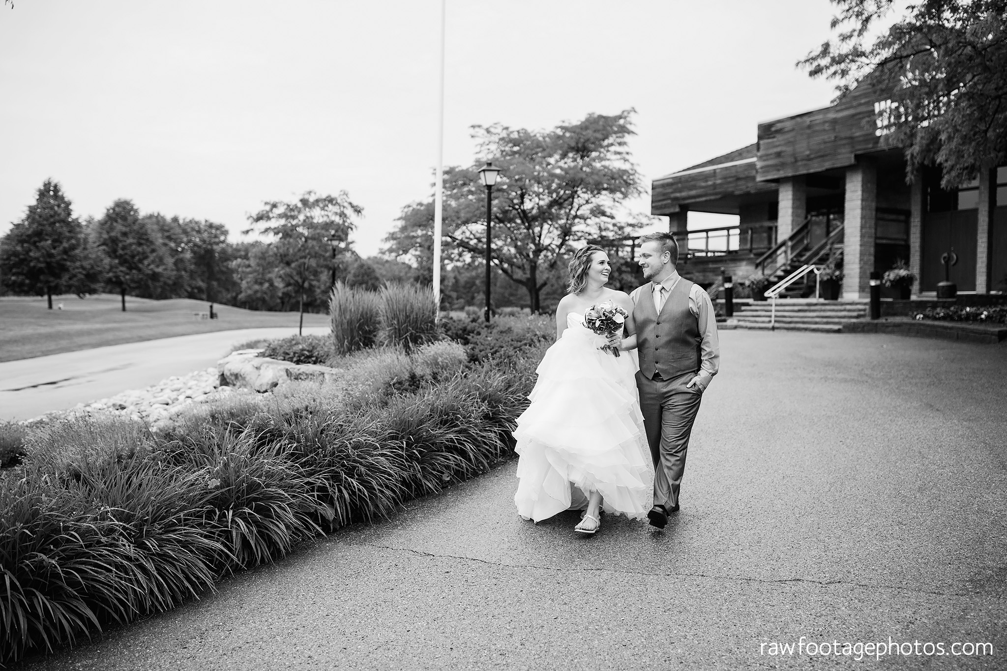 london_ontario_wedding_photographer-west_haven_golf_and_country_club-raw_footage_photography007.jpg