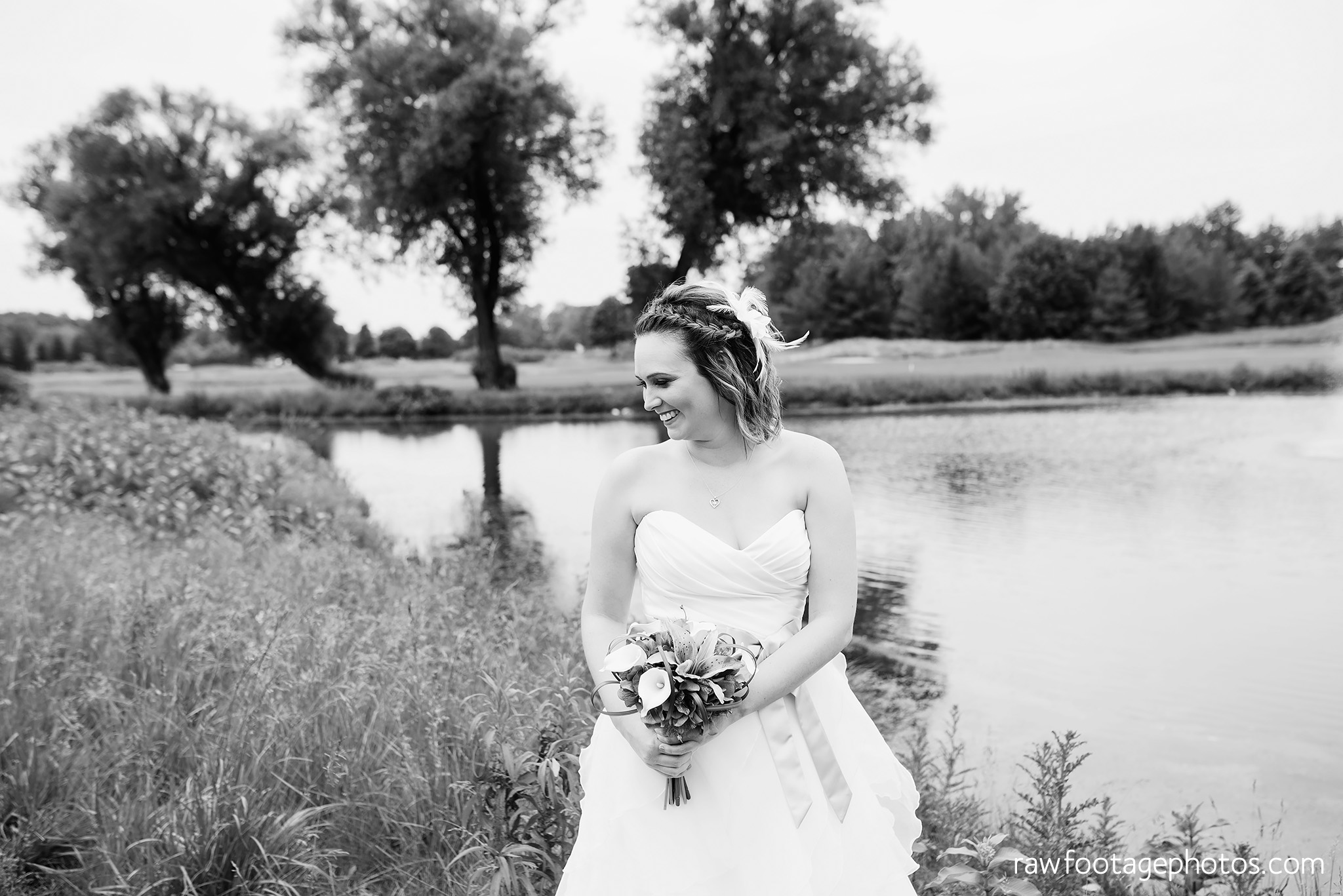 london_ontario_wedding_photographer-west_haven_golf_and_country_club-raw_footage_photography009.jpg