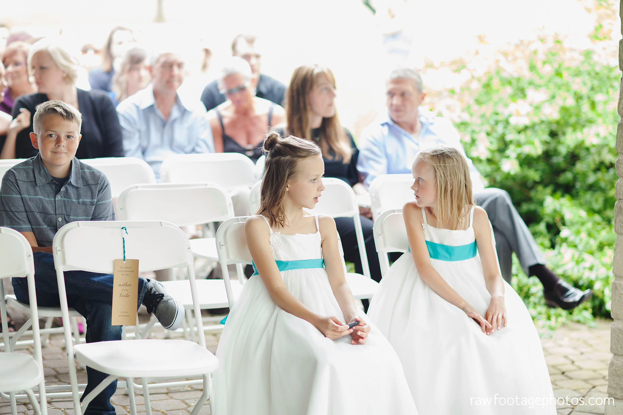 london_ontario_wedding_photographer-west_haven_golf_and_country_club-raw_footage_photography015.jpg