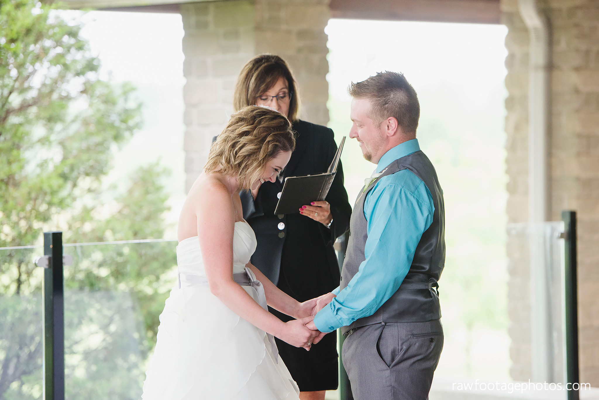 london_ontario_wedding_photographer-west_haven_golf_and_country_club-raw_footage_photography016.jpg