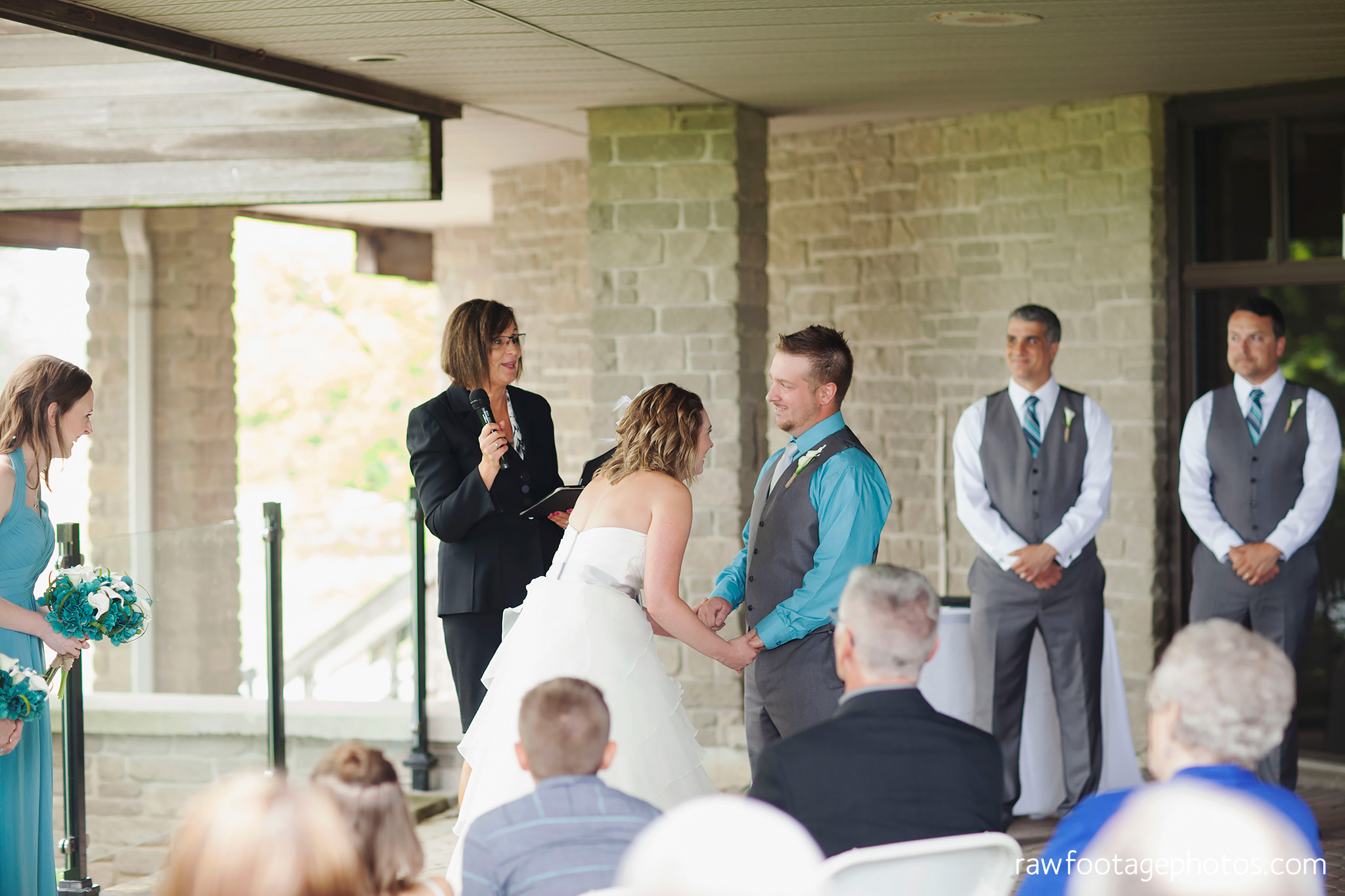 london_ontario_wedding_photographer-west_haven_golf_and_country_club-raw_footage_photography017.jpg