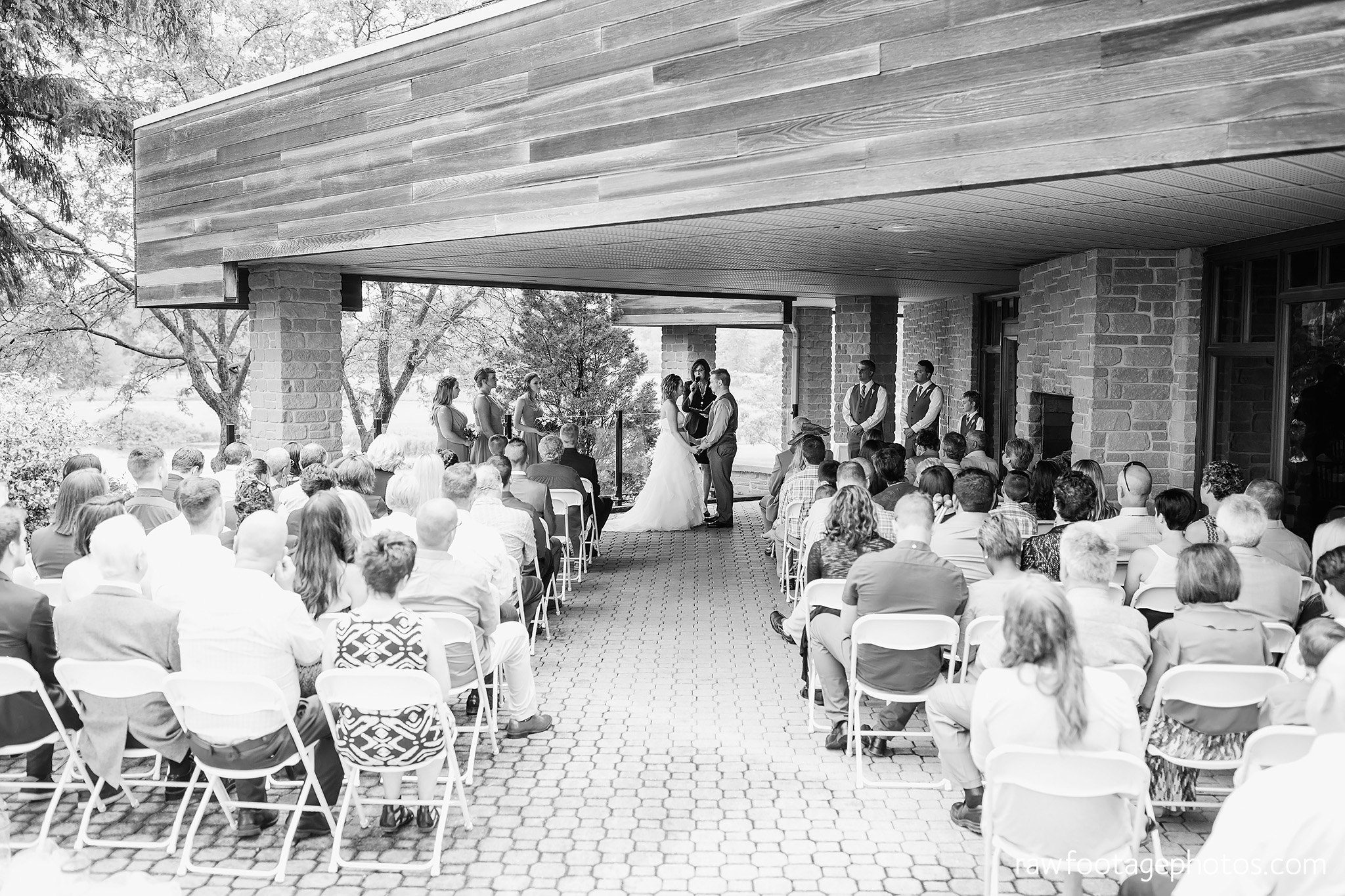 london_ontario_wedding_photographer-west_haven_golf_and_country_club-raw_footage_photography018.jpg