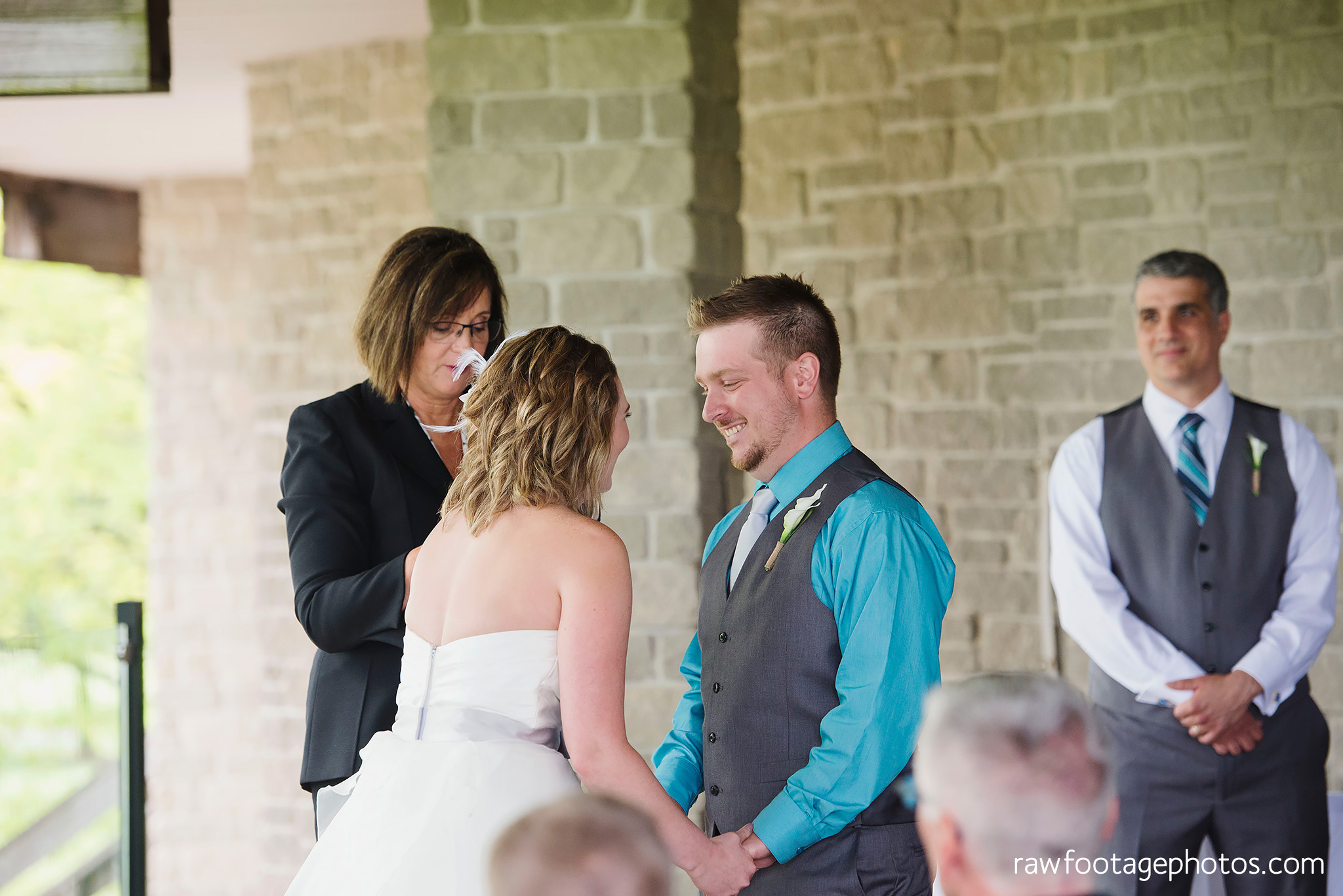 london_ontario_wedding_photographer-west_haven_golf_and_country_club-raw_footage_photography019.jpg
