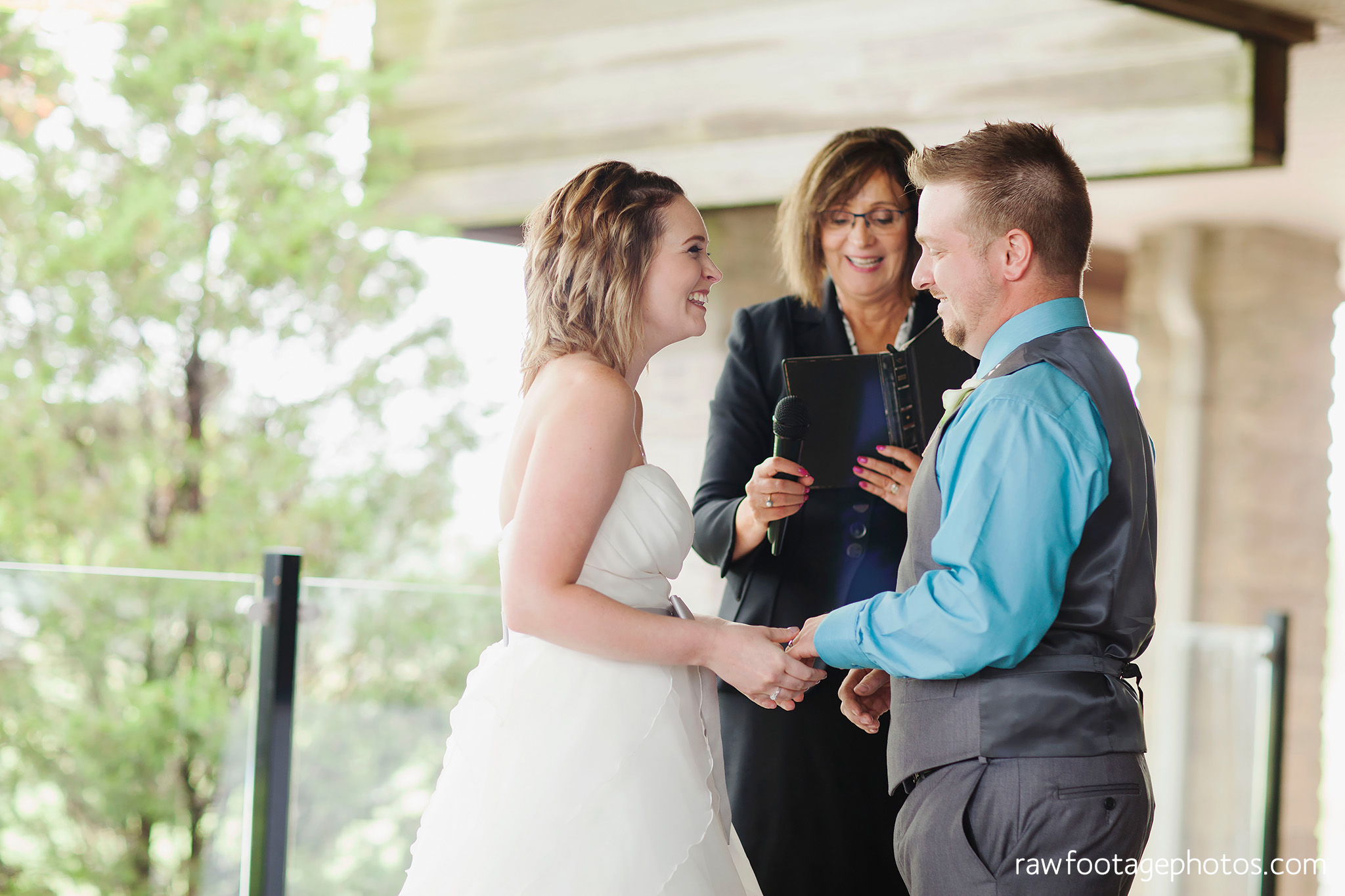 london_ontario_wedding_photographer-west_haven_golf_and_country_club-raw_footage_photography021.jpg