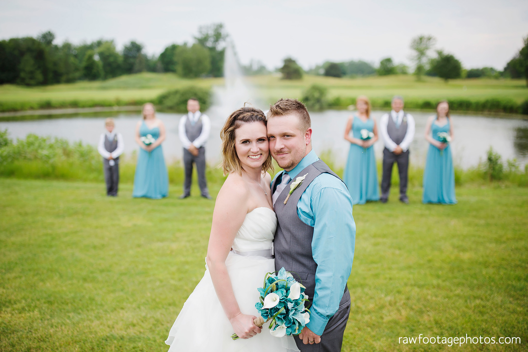 london_ontario_wedding_photographer-west_haven_golf_and_country_club-raw_footage_photography028.jpg