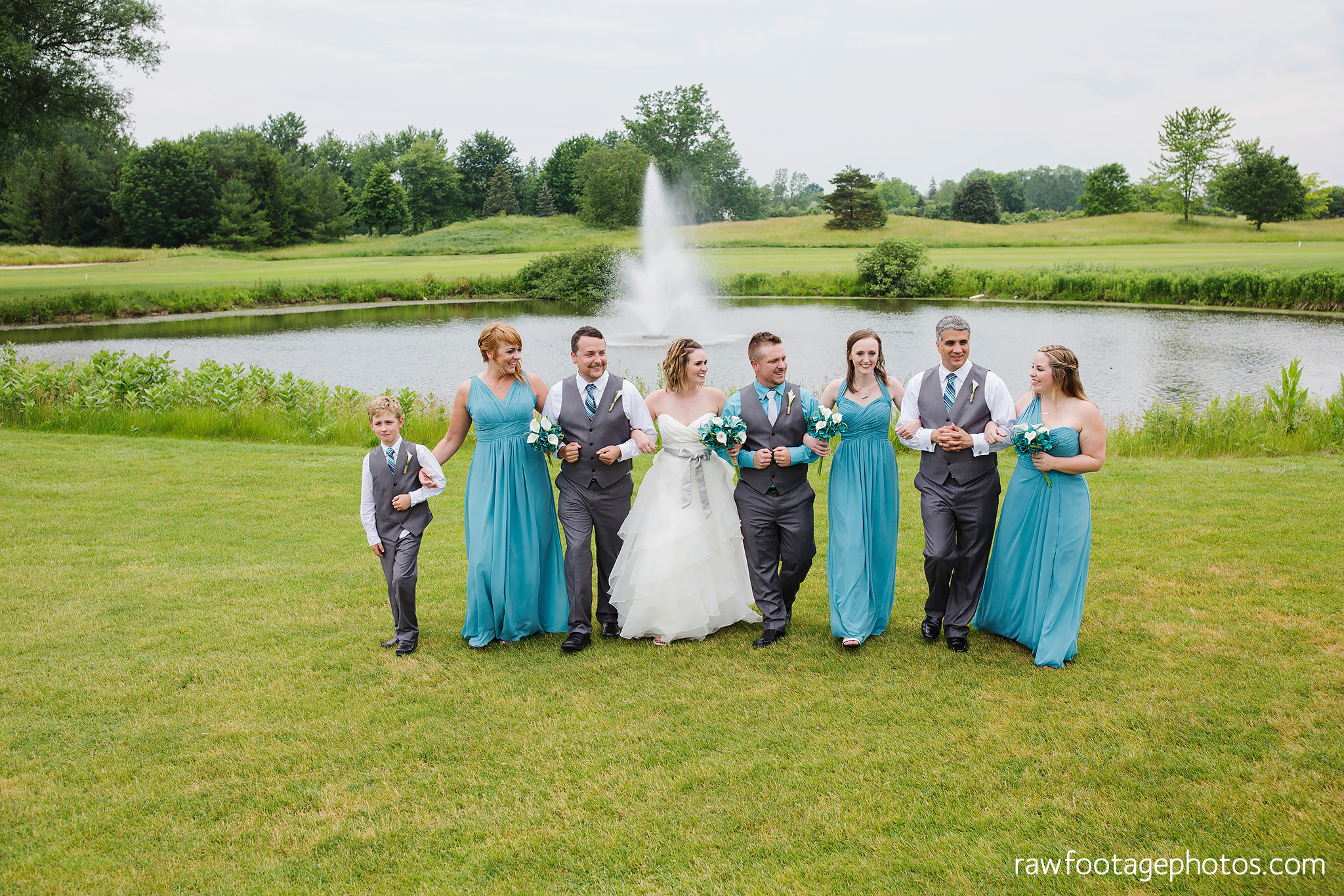 london_ontario_wedding_photographer-west_haven_golf_and_country_club-raw_footage_photography027.jpg
