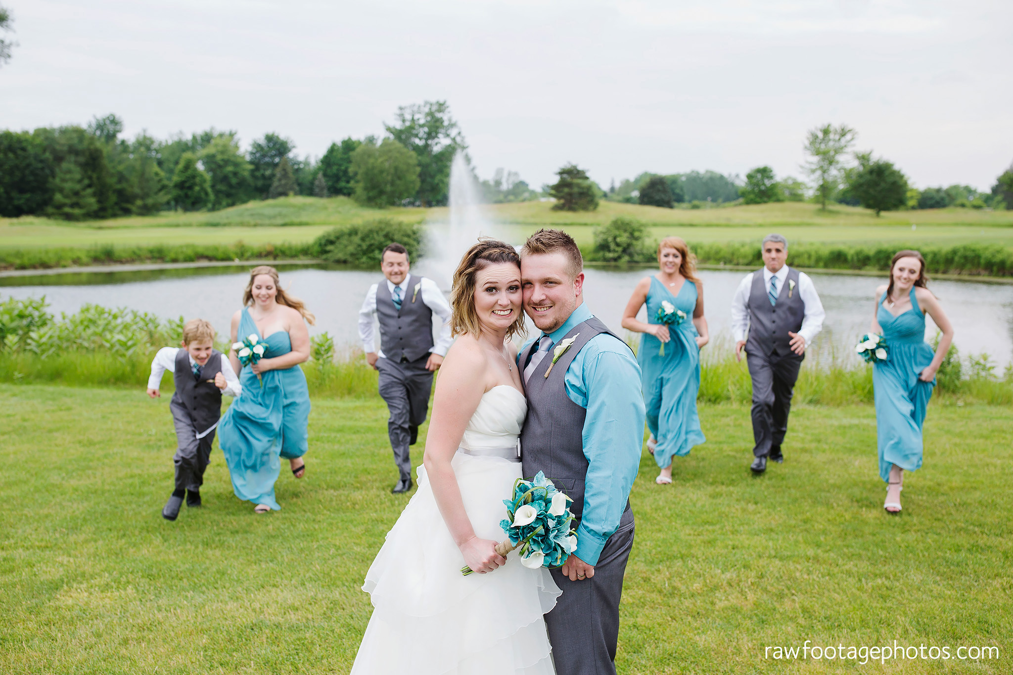 london_ontario_wedding_photographer-west_haven_golf_and_country_club-raw_footage_photography029.jpg
