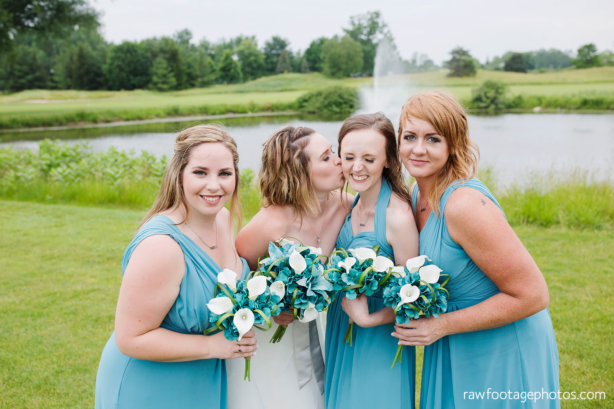 london_ontario_wedding_photographer-west_haven_golf_and_country_club-raw_footage_photography031.jpg