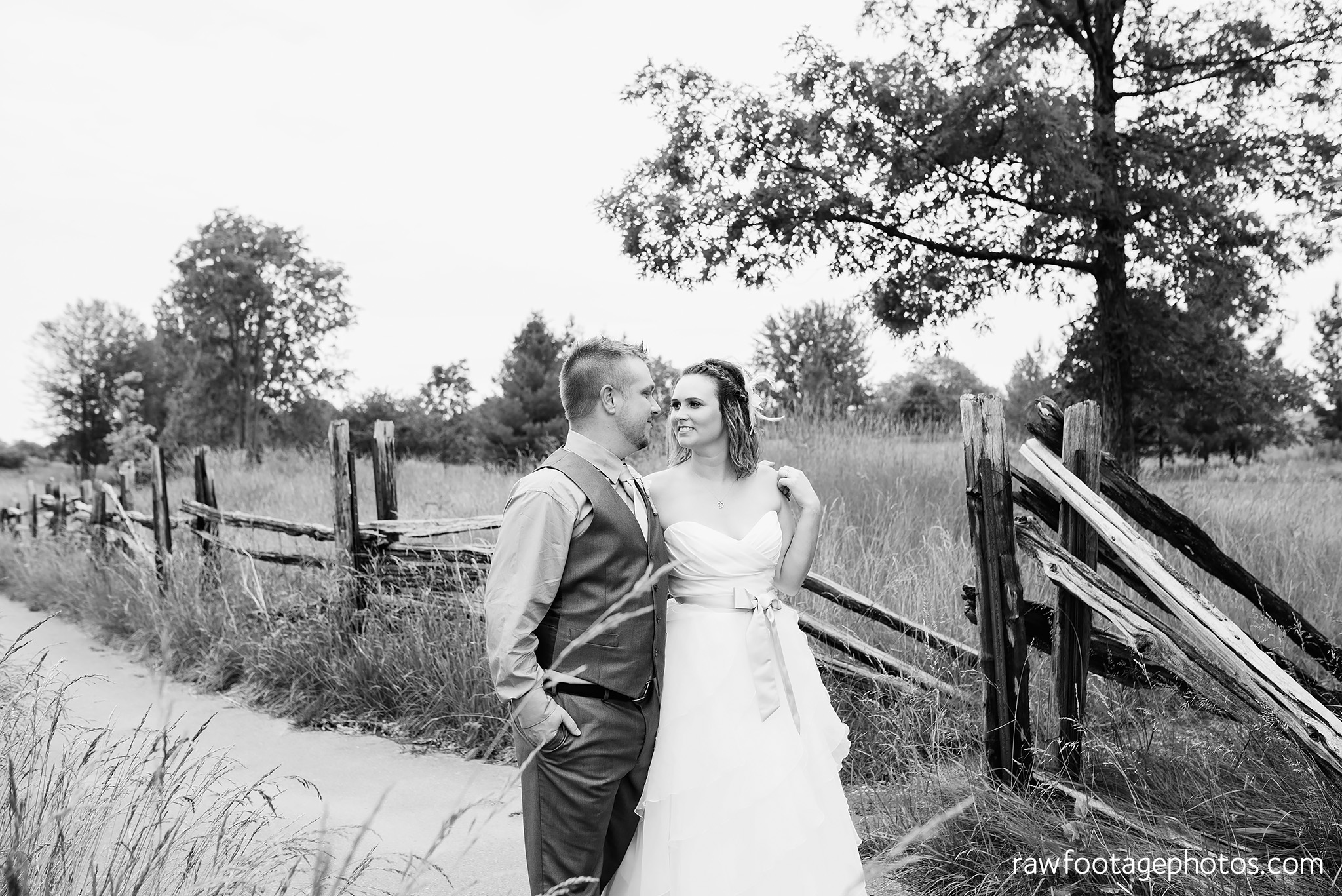 london_ontario_wedding_photographer-west_haven_golf_and_country_club-raw_footage_photography033.jpg