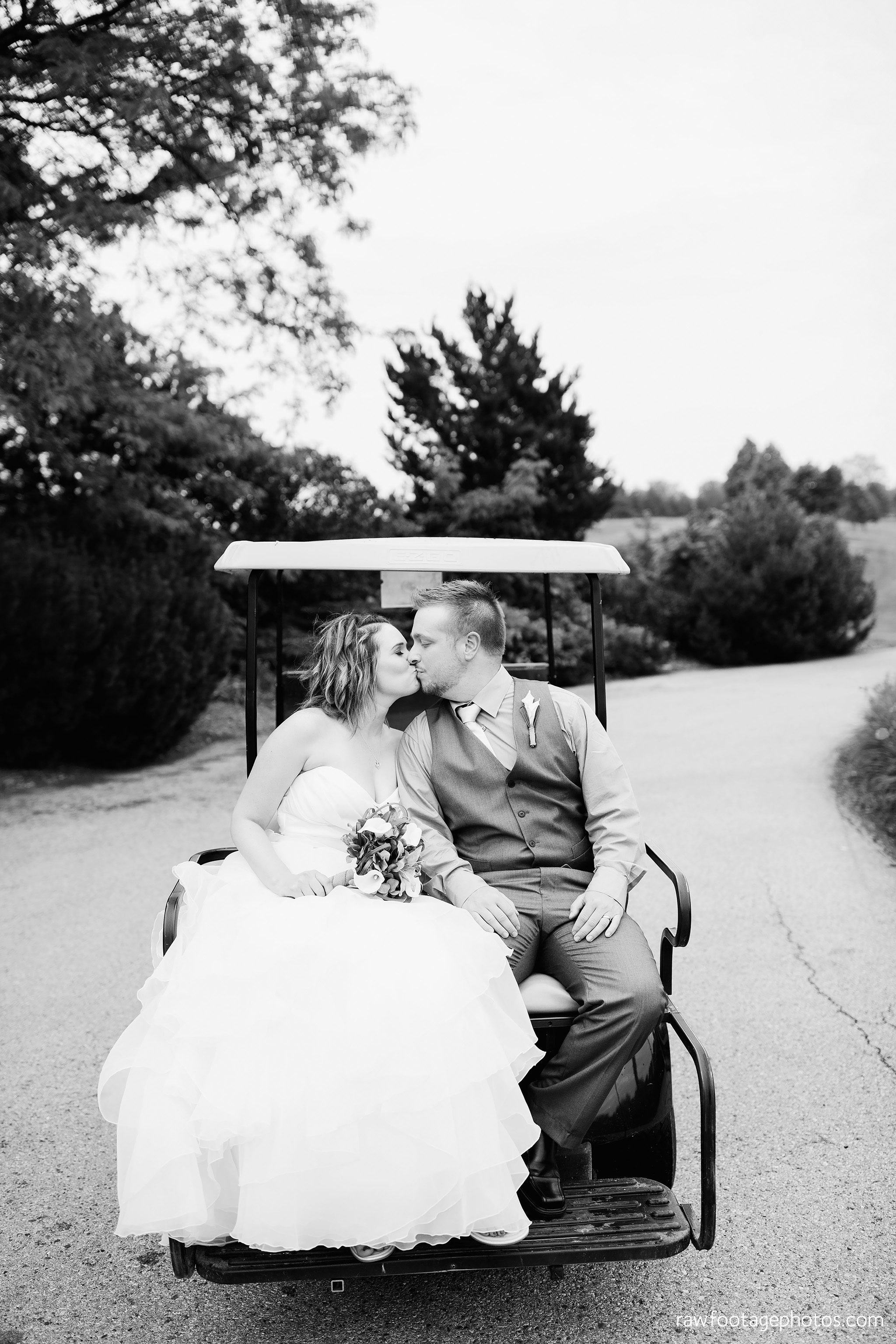 london_ontario_wedding_photographer-west_haven_golf_and_country_club-raw_footage_photography032.jpg