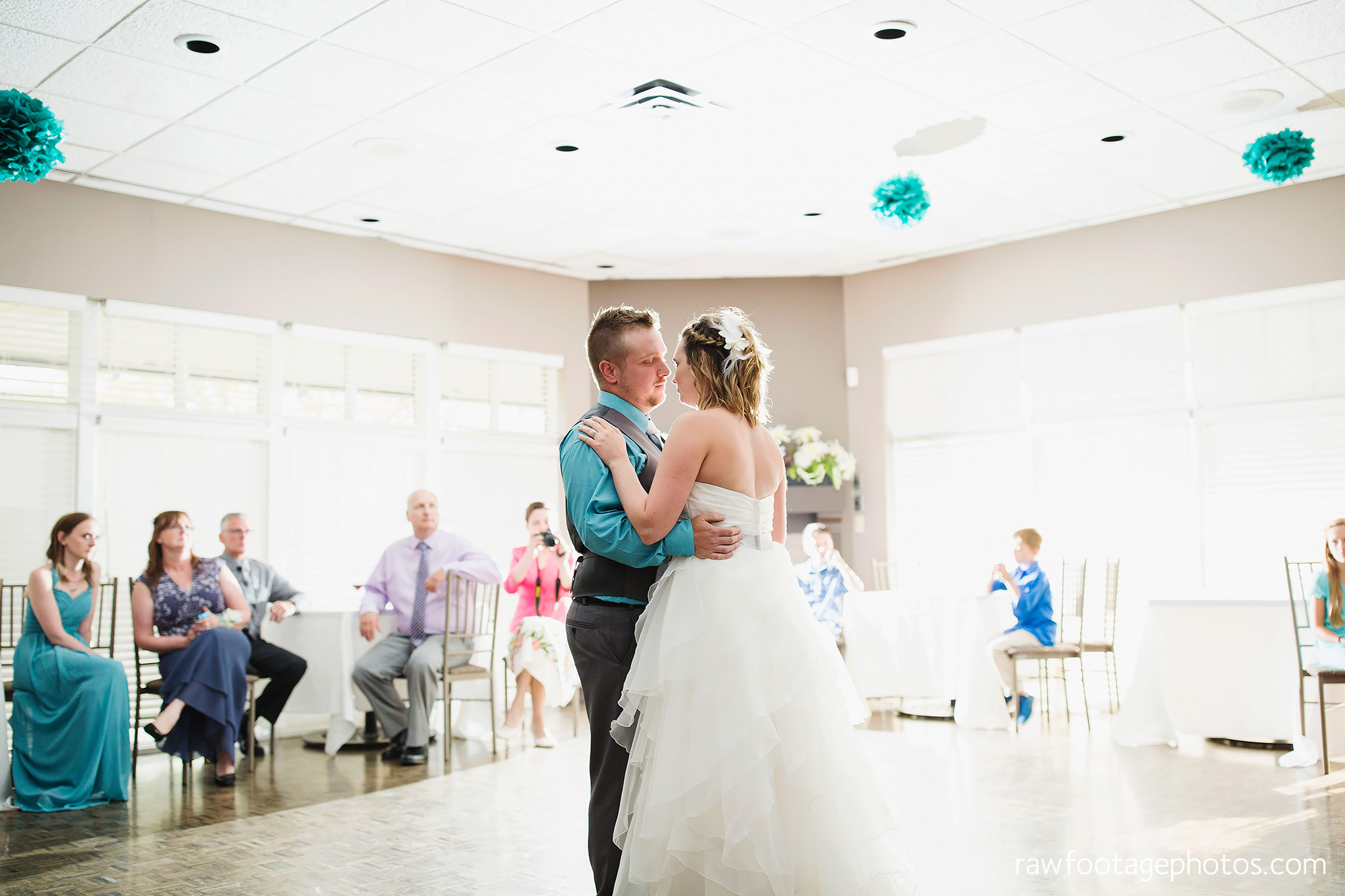 london_ontario_wedding_photographer-west_haven_golf_and_country_club-raw_footage_photography043.jpg