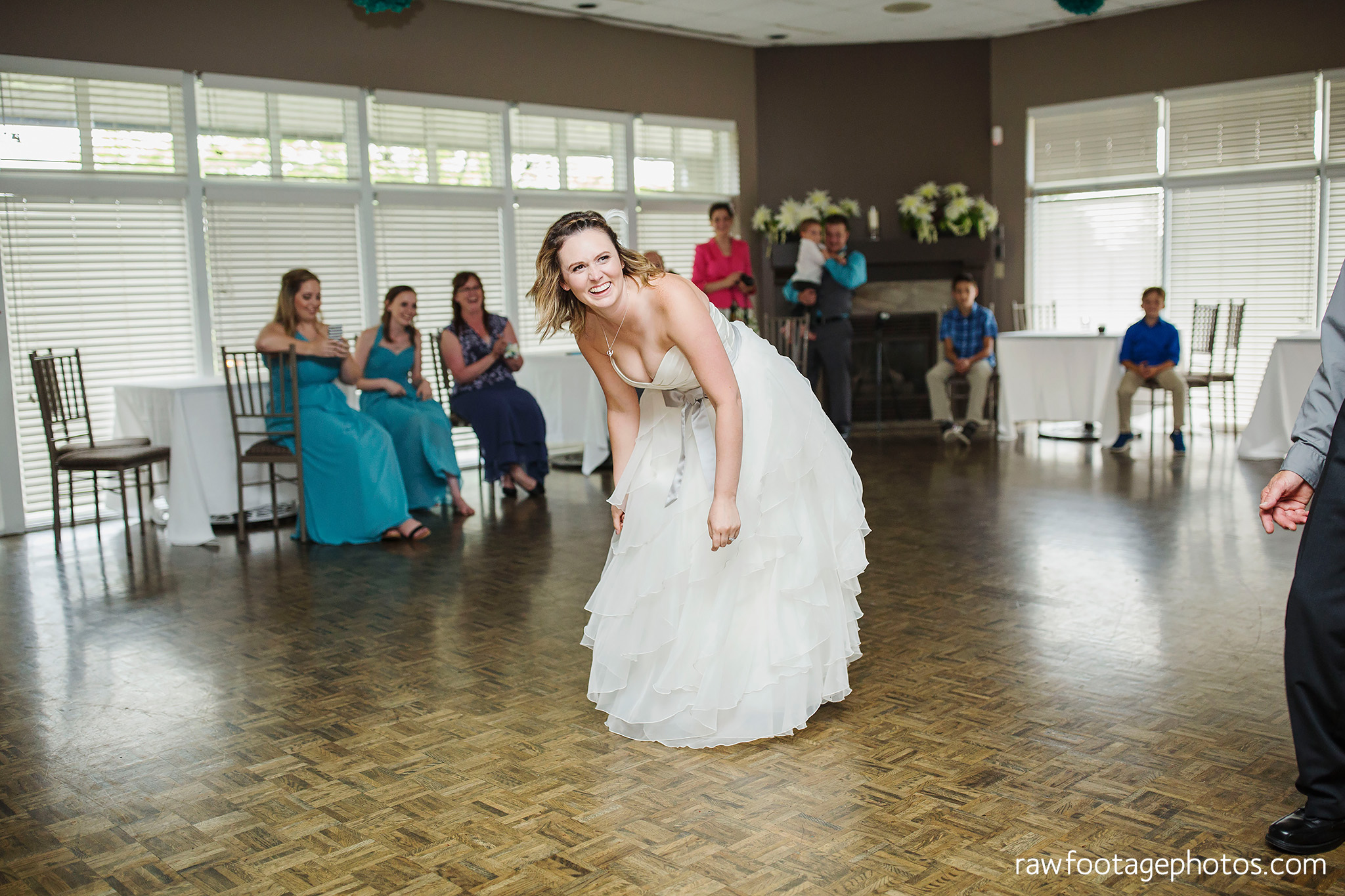 london_ontario_wedding_photographer-west_haven_golf_and_country_club-raw_footage_photography055.jpg