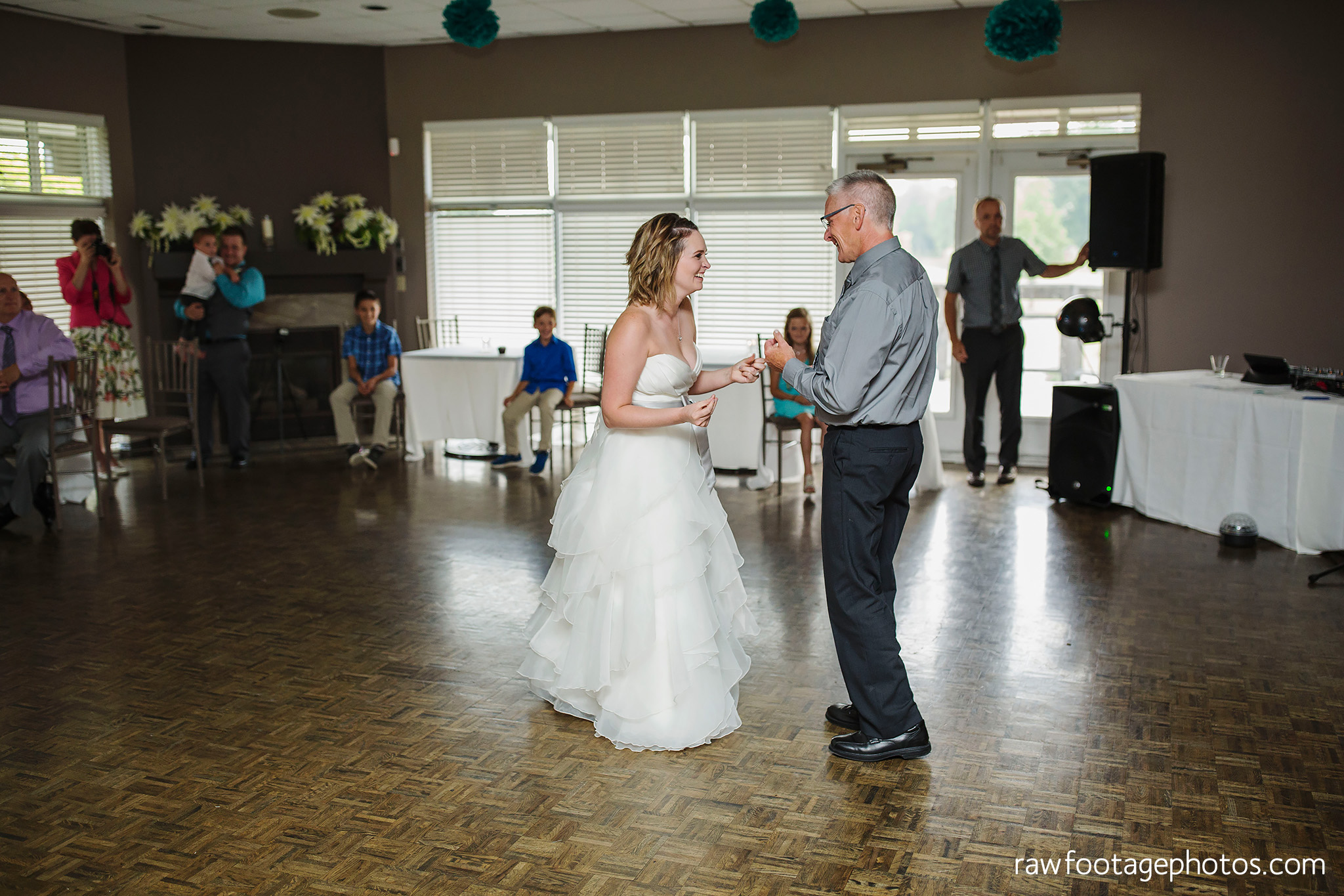 london_ontario_wedding_photographer-west_haven_golf_and_country_club-raw_footage_photography054.jpg