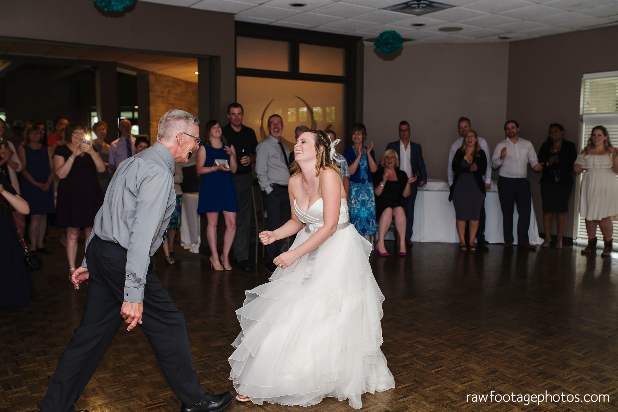 london_ontario_wedding_photographer-west_haven_golf_and_country_club-raw_footage_photography052.jpg