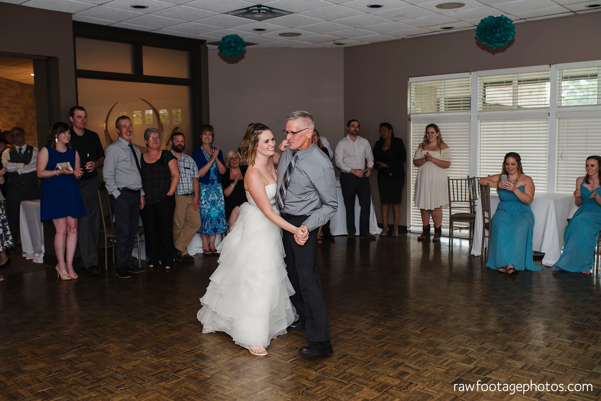 london_ontario_wedding_photographer-west_haven_golf_and_country_club-raw_footage_photography053.jpg