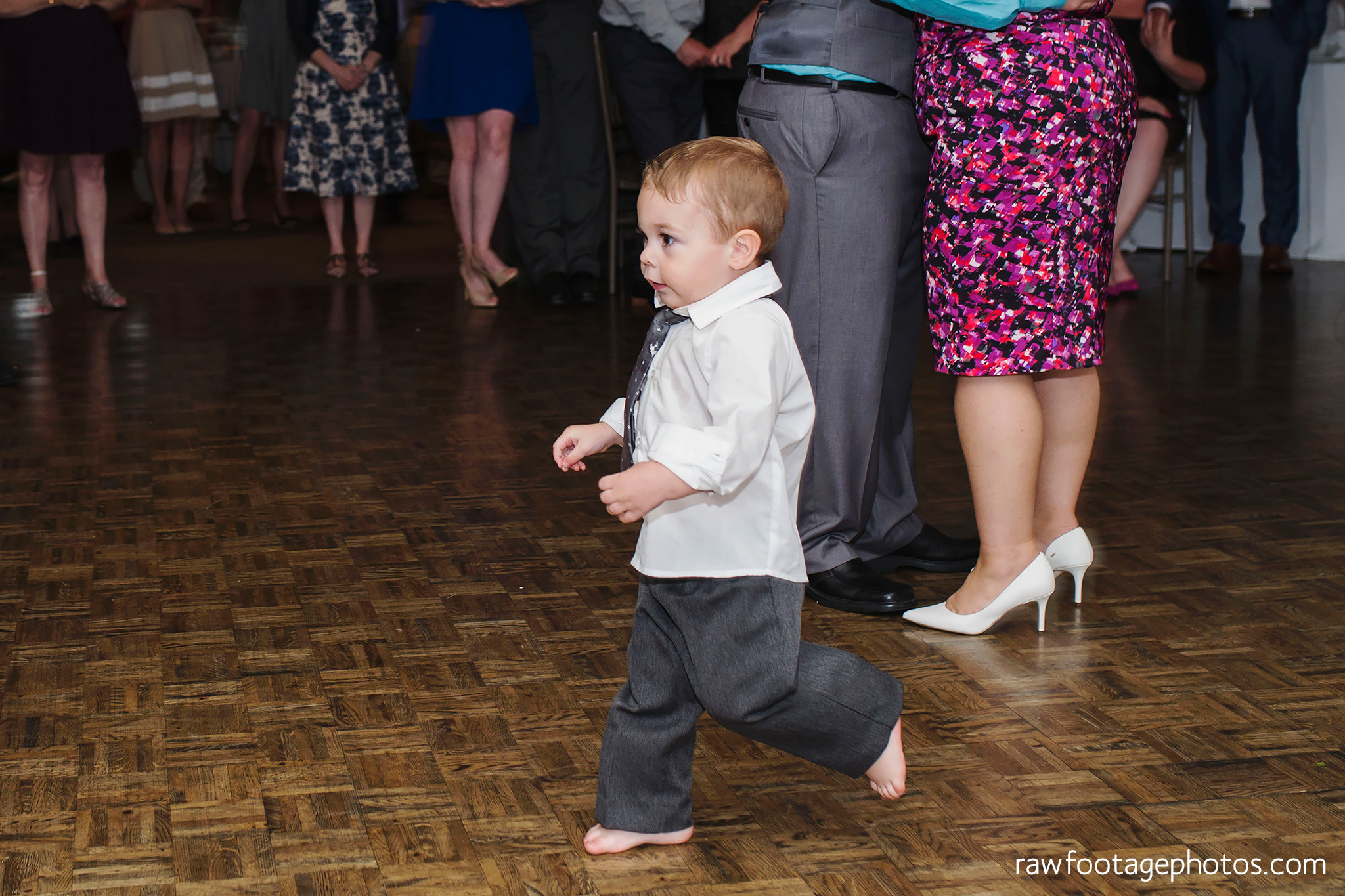 london_ontario_wedding_photographer-west_haven_golf_and_country_club-raw_footage_photography046.jpg