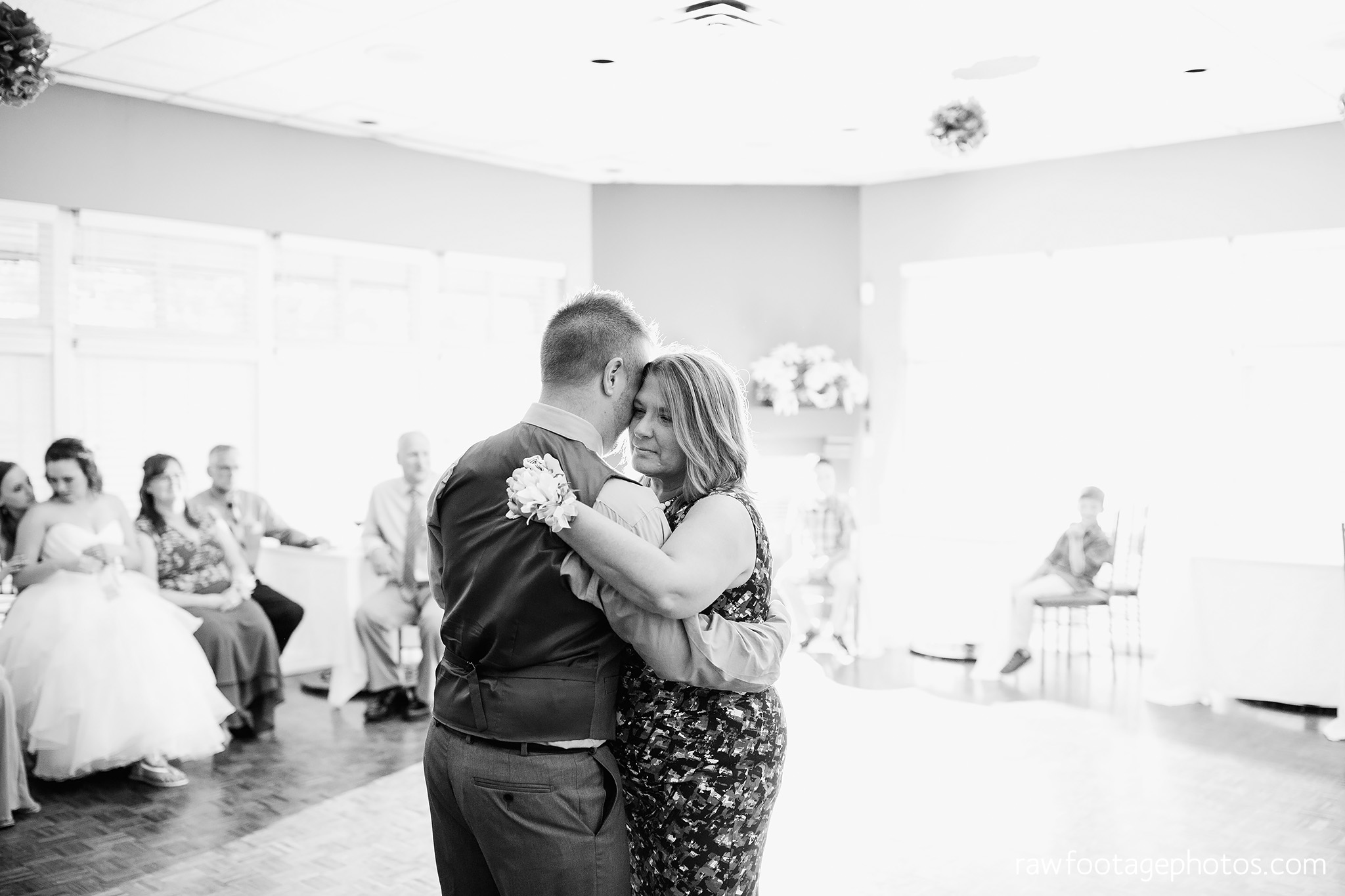 london_ontario_wedding_photographer-west_haven_golf_and_country_club-raw_footage_photography047.jpg