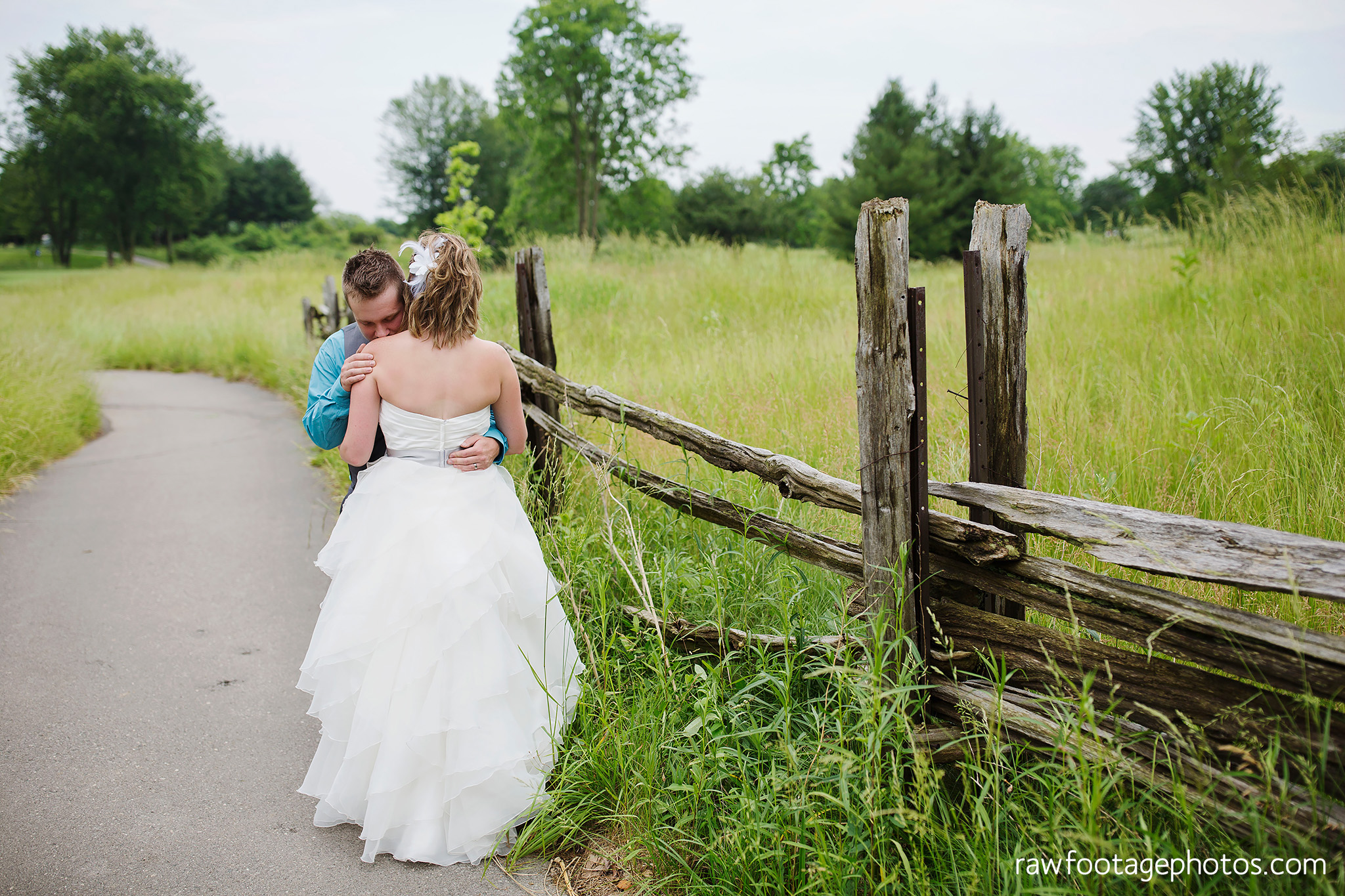 london_ontario_wedding_photographer-west_haven_golf_and_country_club-raw_footage_photography034.jpg