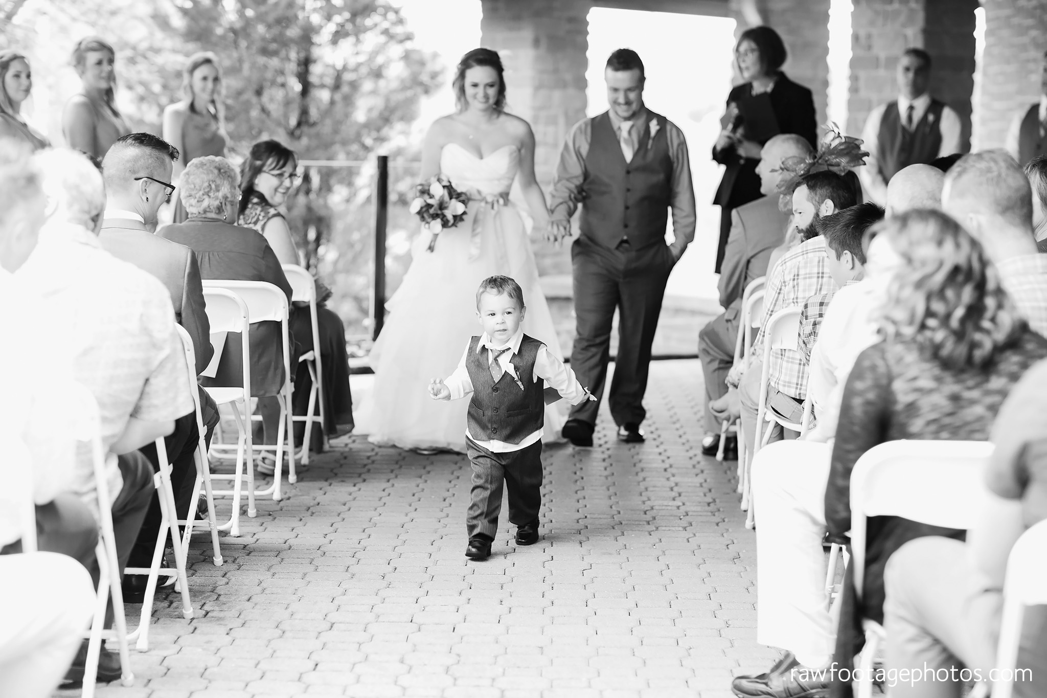 london_ontario_wedding_photographer-west_haven_golf_and_country_club-raw_footage_photography023.jpg