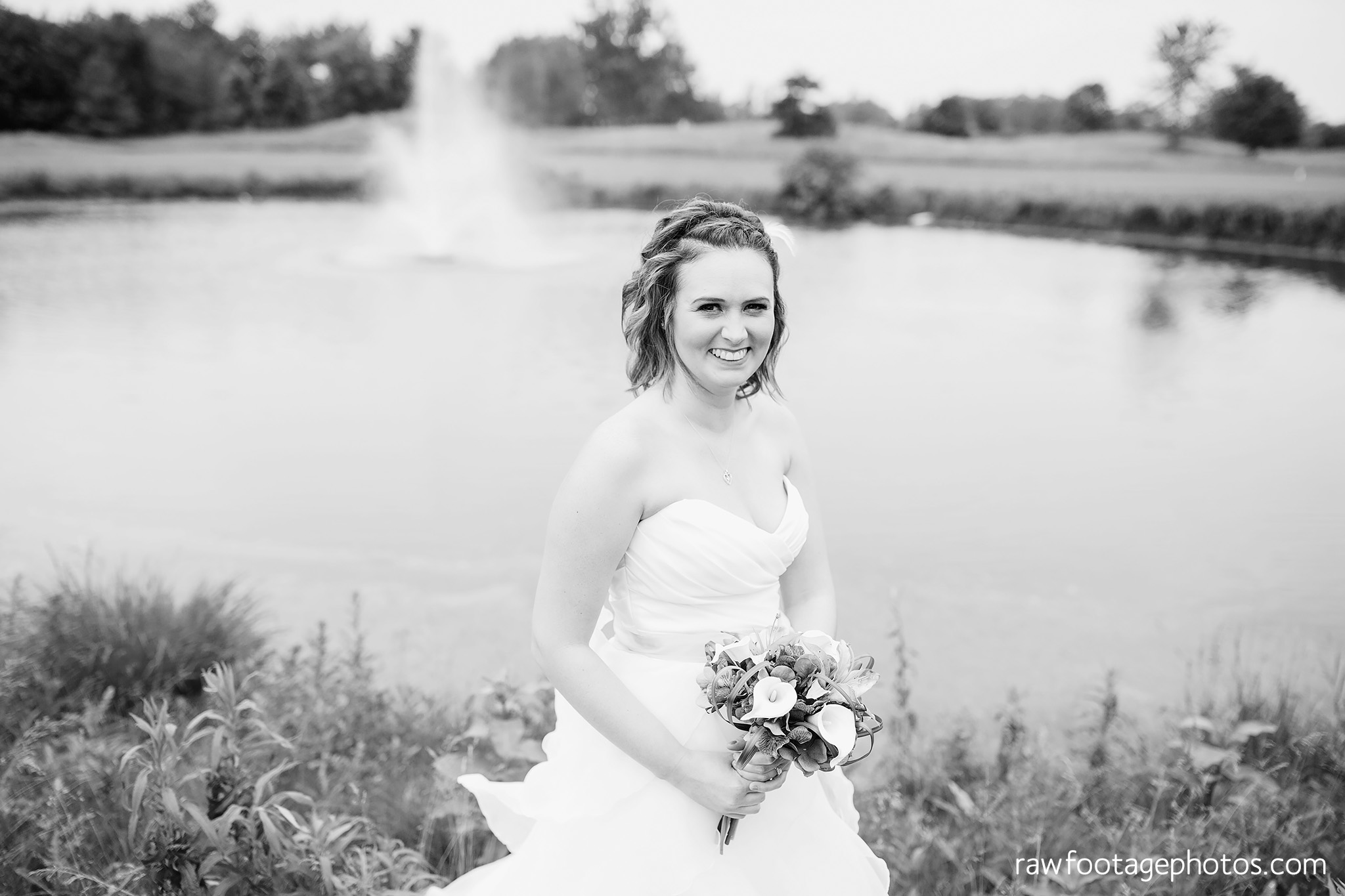 london_ontario_wedding_photographer-west_haven_golf_and_country_club-raw_footage_photography010.jpg
