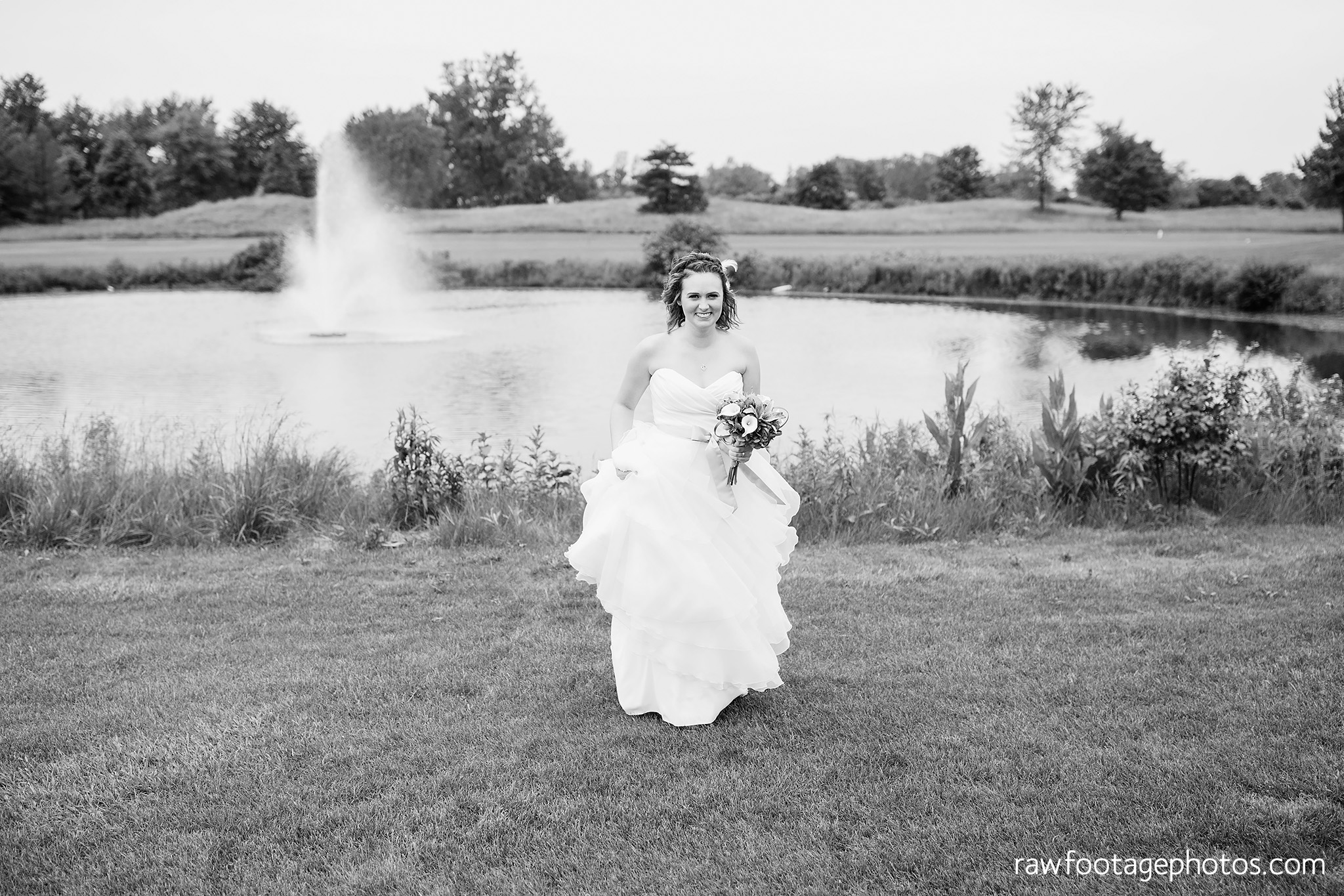 london_ontario_wedding_photographer-west_haven_golf_and_country_club-raw_footage_photography011.jpg
