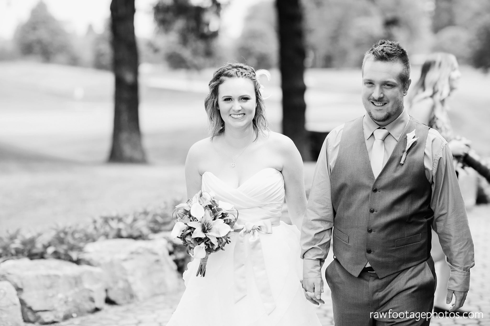 london_ontario_wedding_photographer-west_haven_golf_and_country_club-raw_footage_photography024.jpg