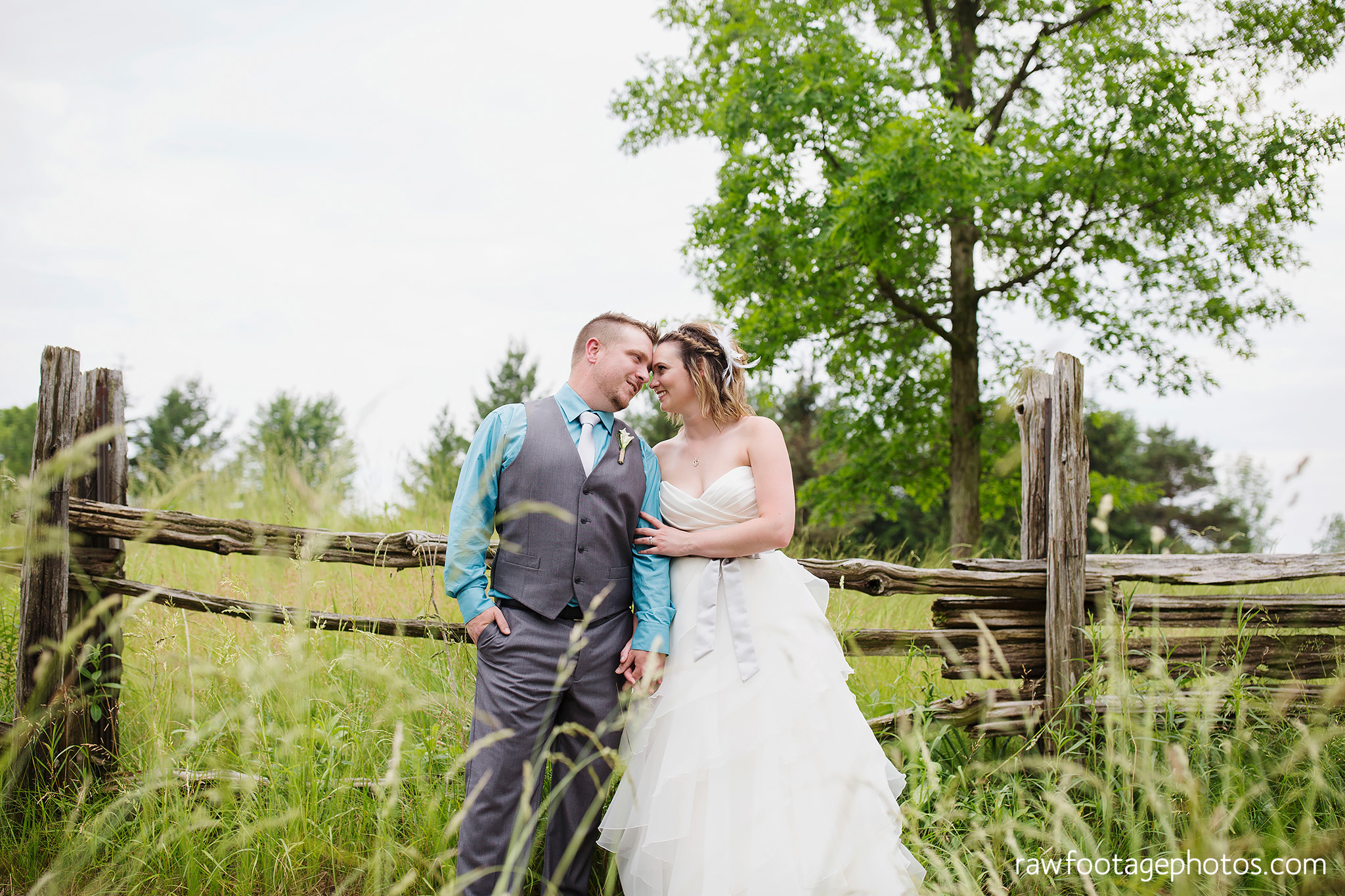 london_ontario_wedding_photographer-west_haven_golf_and_country_club-raw_footage_photography036.jpg