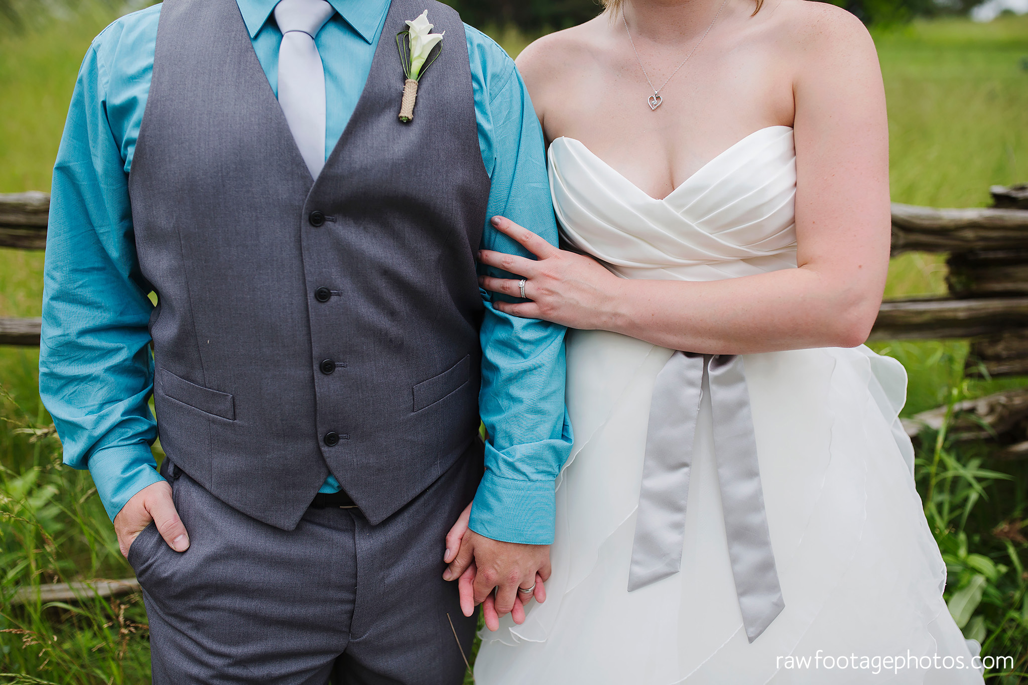 london_ontario_wedding_photographer-west_haven_golf_and_country_club-raw_footage_photography035.jpg