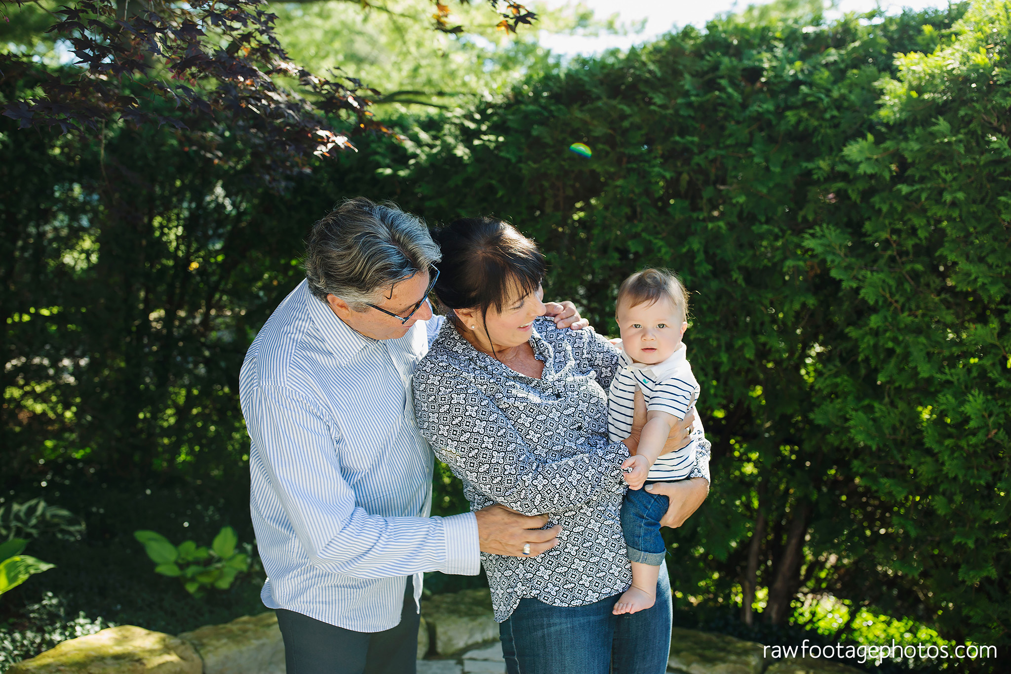 london_ontario_family_photographer-extended_family_session-raw_footage_photography004.jpg