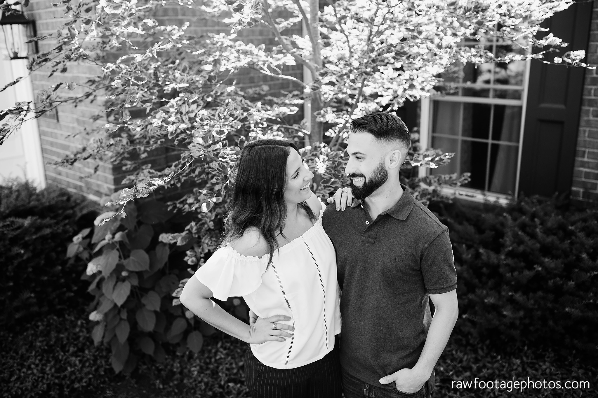 london_ontario_family_photographer-extended_family_session-raw_footage_photography011.jpg