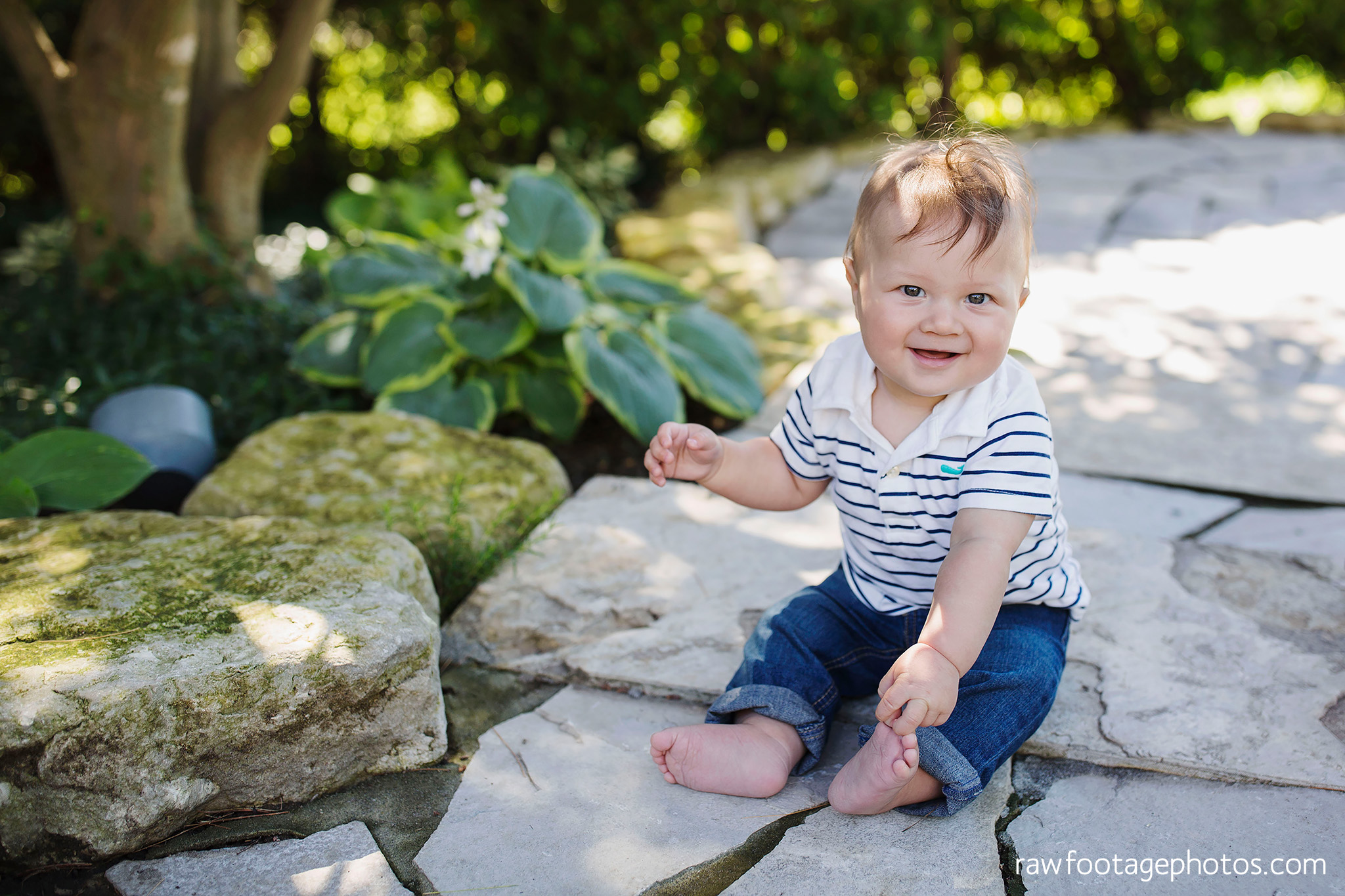 london_ontario_family_photographer-extended_family_session-raw_footage_photography013.jpg
