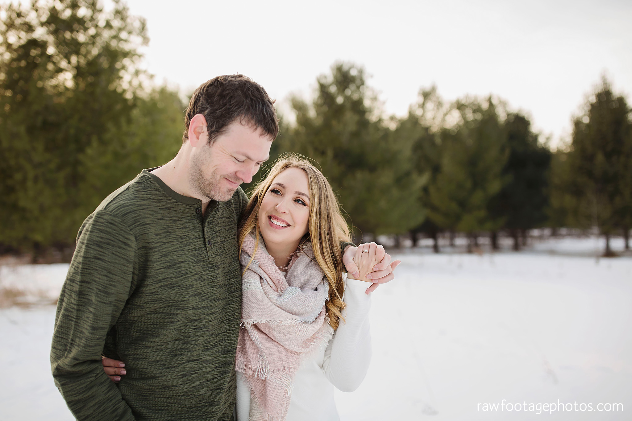 london_ontario_wedding_photographer-engagement_session-best_of_2018-raw_footage_photography004_1.jpg