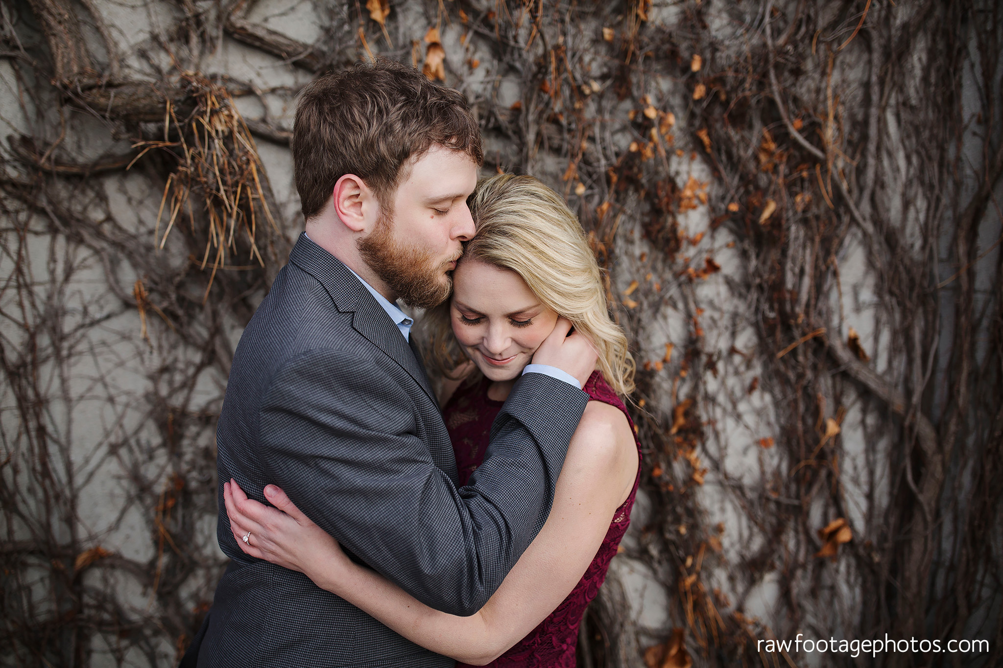 london_ontario_wedding_photographer-engagement_session-best_of_2018-raw_footage_photography011_1.jpg