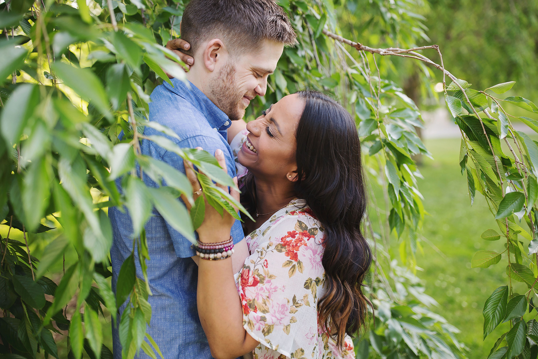 london_ontario_wedding_photographer-engagement_session-best_of_2018-raw_footage_photography017_1.jpg