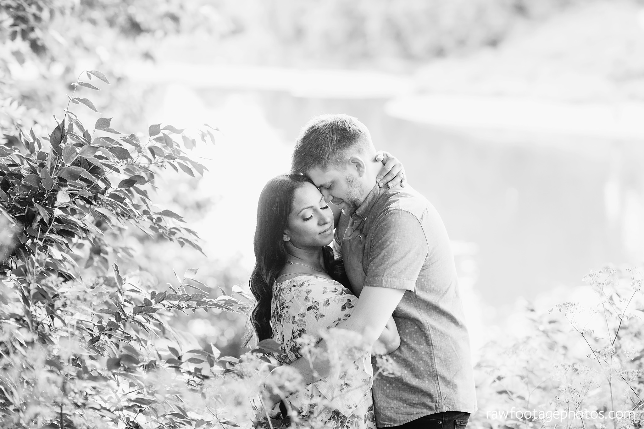 london_ontario_wedding_photographer-engagement_session-best_of_2018-raw_footage_photography020_1.jpg