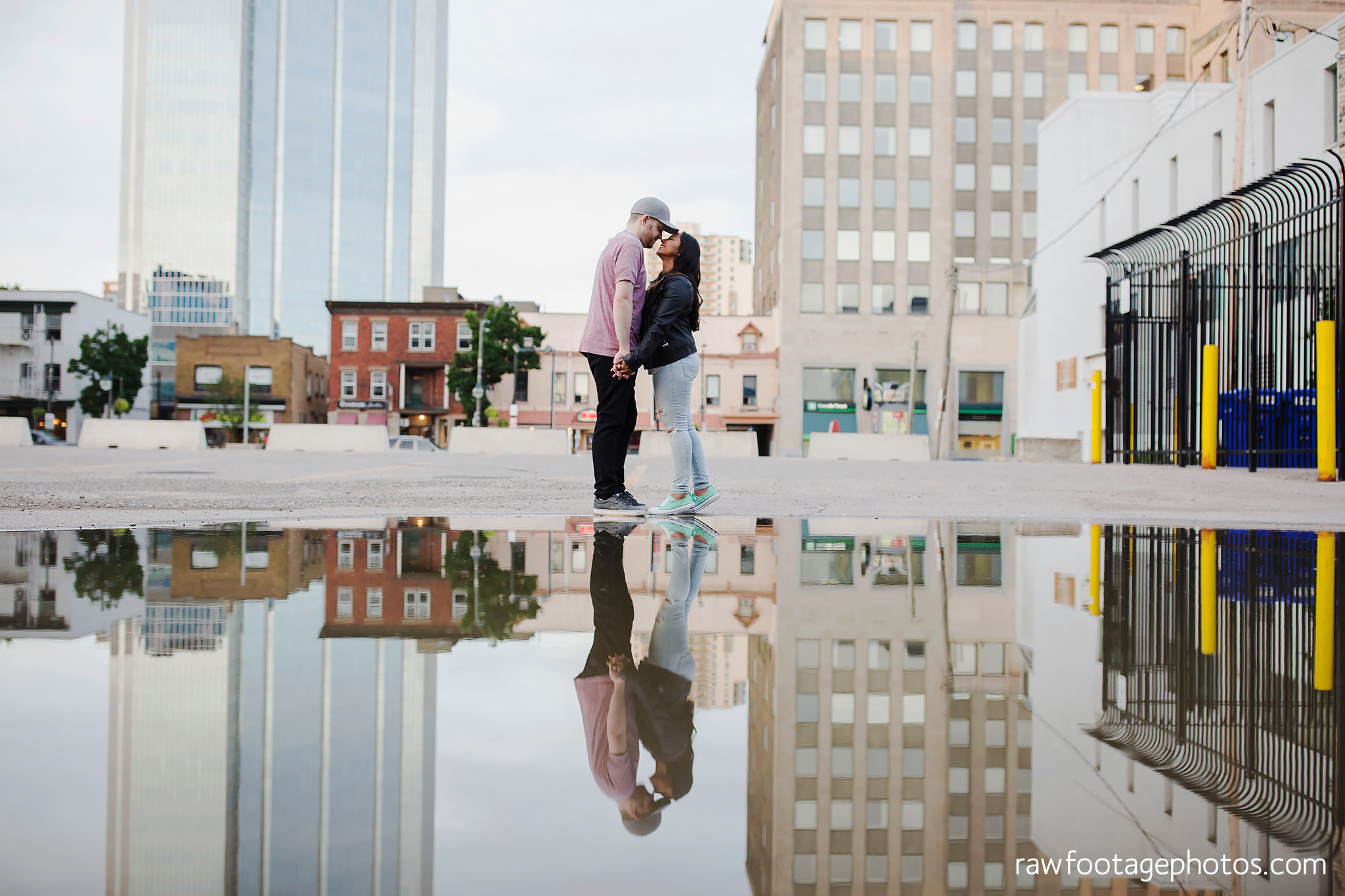 london_ontario_wedding_photographer-engagement_session-best_of_2018-raw_footage_photography025_1.jpg
