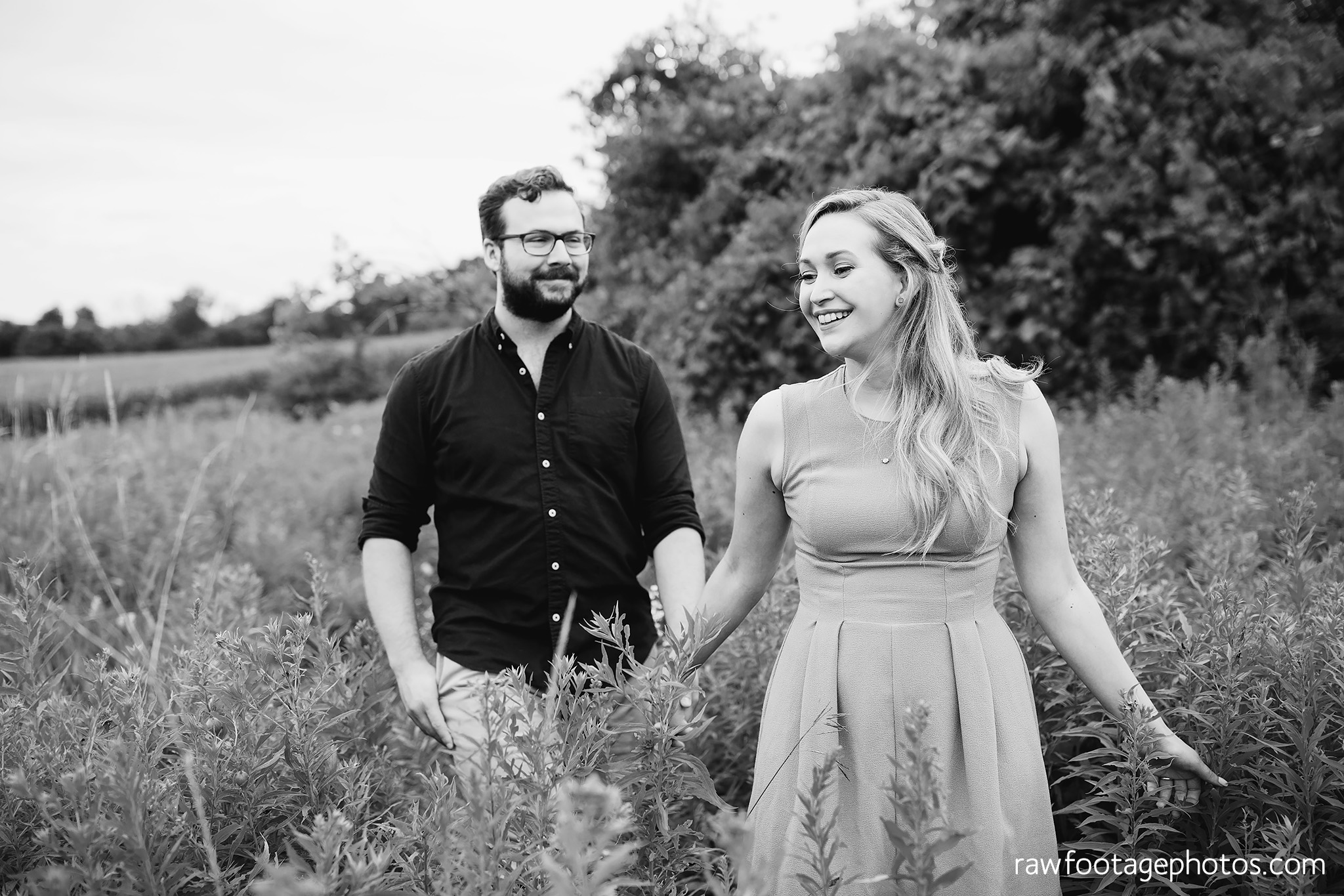 london_ontario_wedding_photographer-engagement_session-best_of_2018-raw_footage_photography032_1.jpg