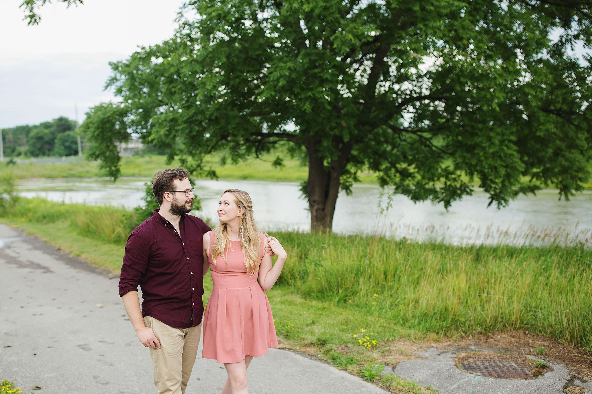 london_ontario_wedding_photographer-engagement_session-best_of_2018-raw_footage_photography039_1.jpg
