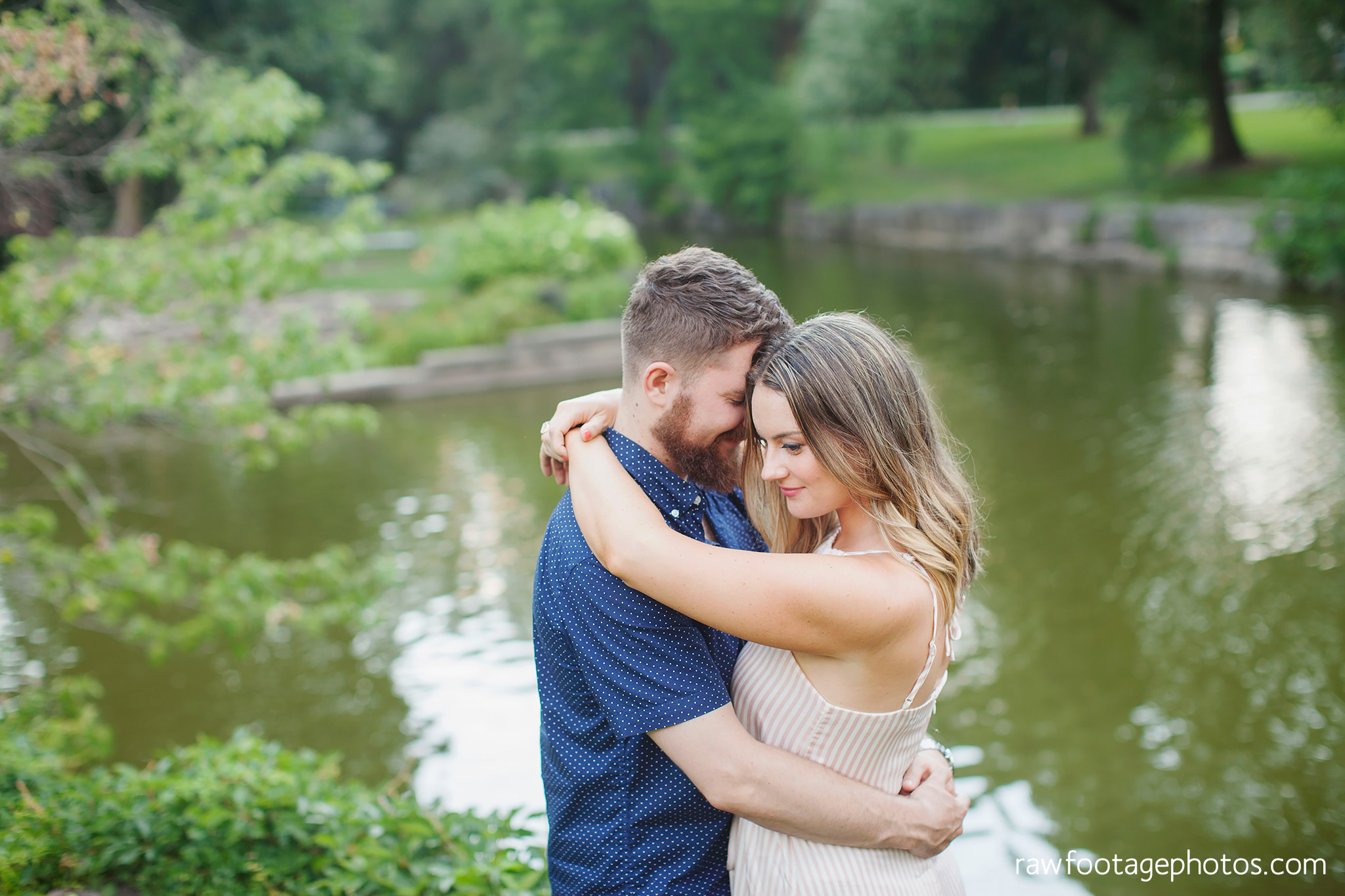 london_ontario_wedding_photographer-engagement_session-best_of_2018-raw_footage_photography041_1.jpg