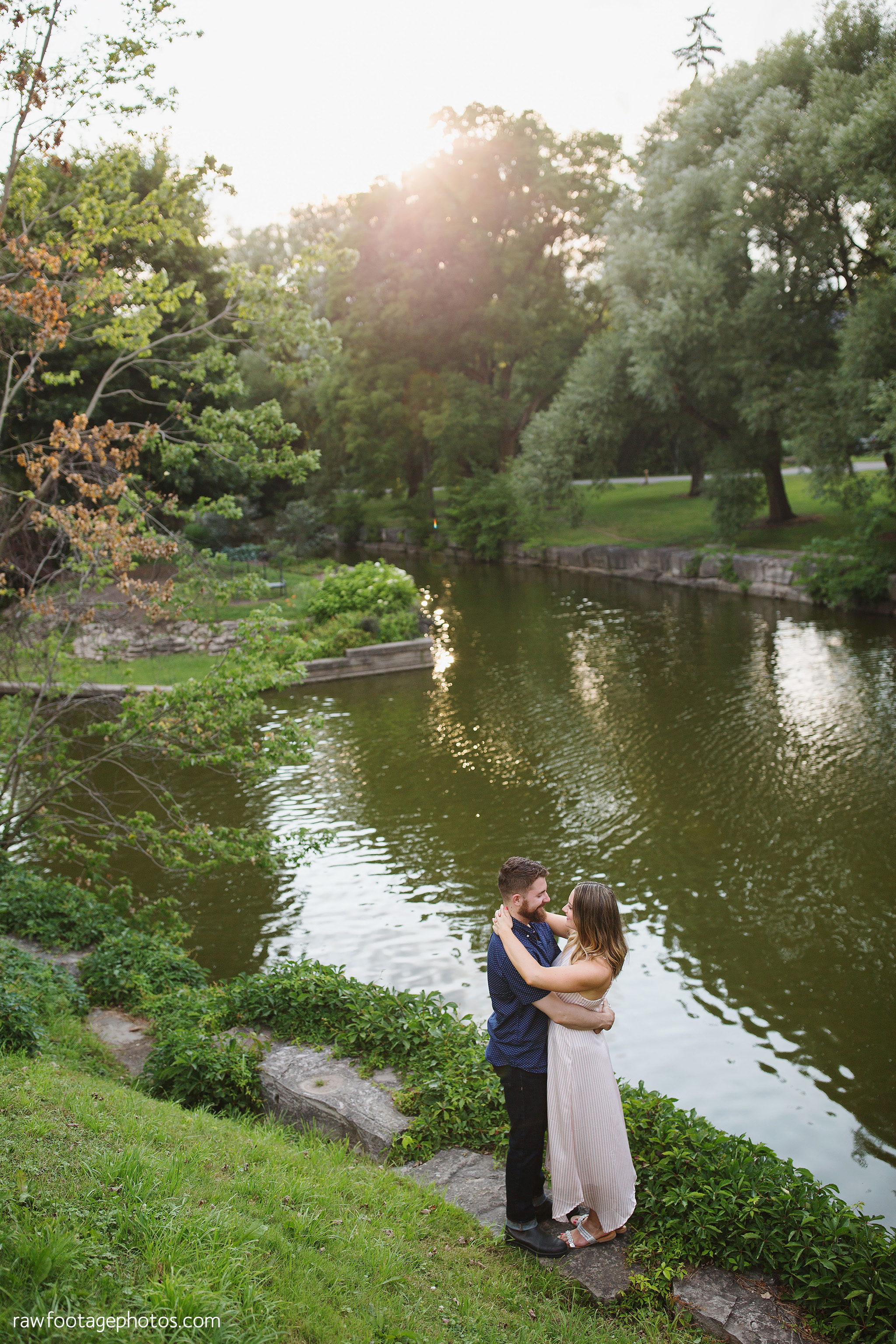 london_ontario_wedding_photographer-engagement_session-best_of_2018-raw_footage_photography040 copy.jpg