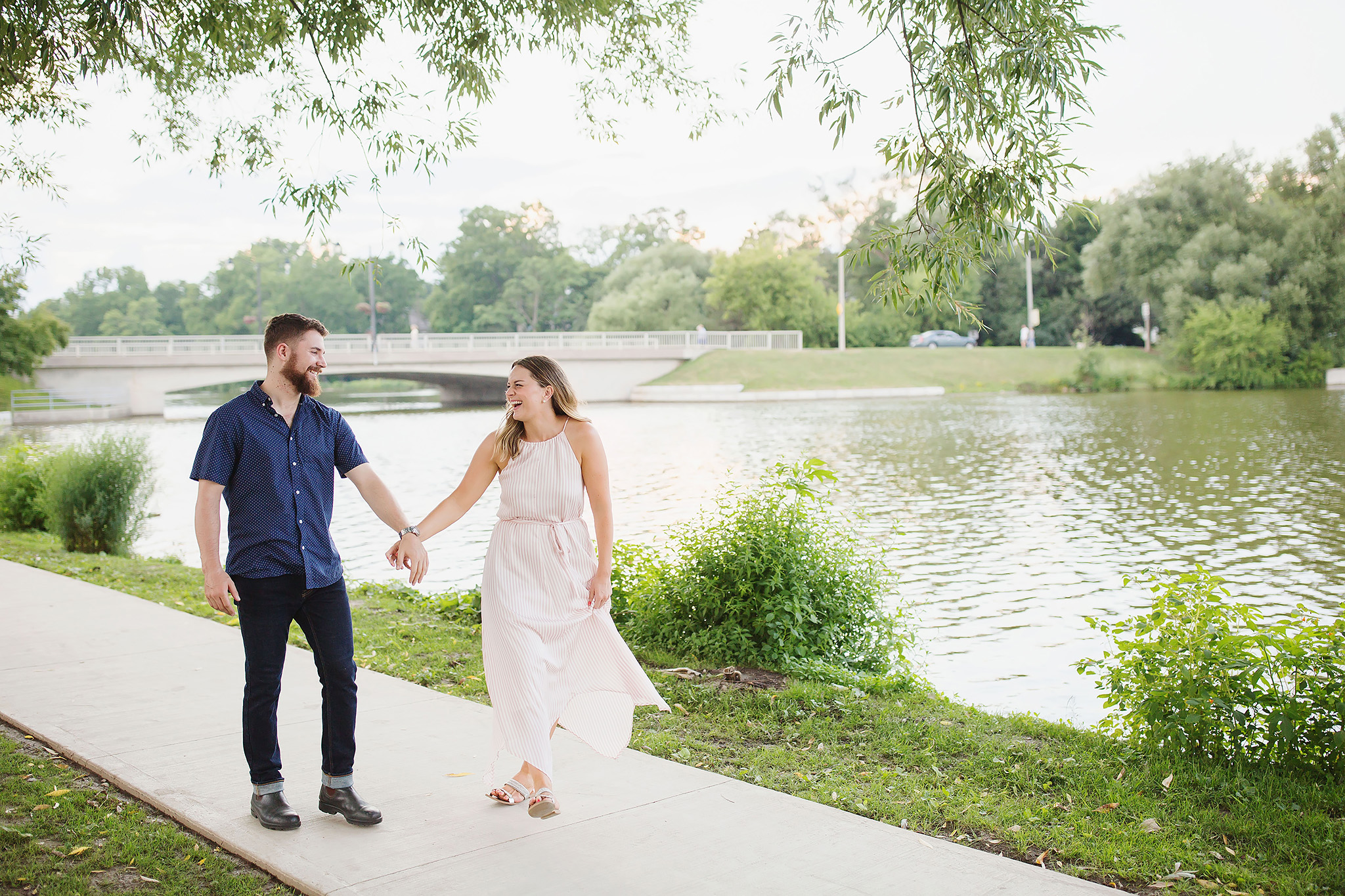 london_ontario_wedding_photographer-engagement_session-best_of_2018-raw_footage_photography044_1.jpg