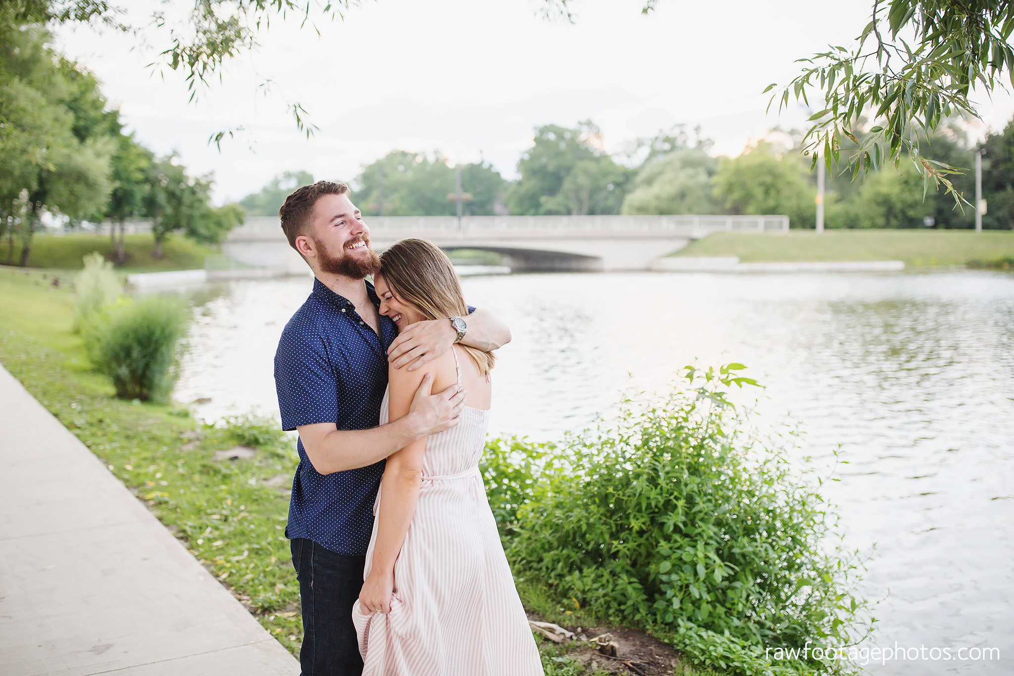 london_ontario_wedding_photographer-engagement_session-best_of_2018-raw_footage_photography046_1.jpg