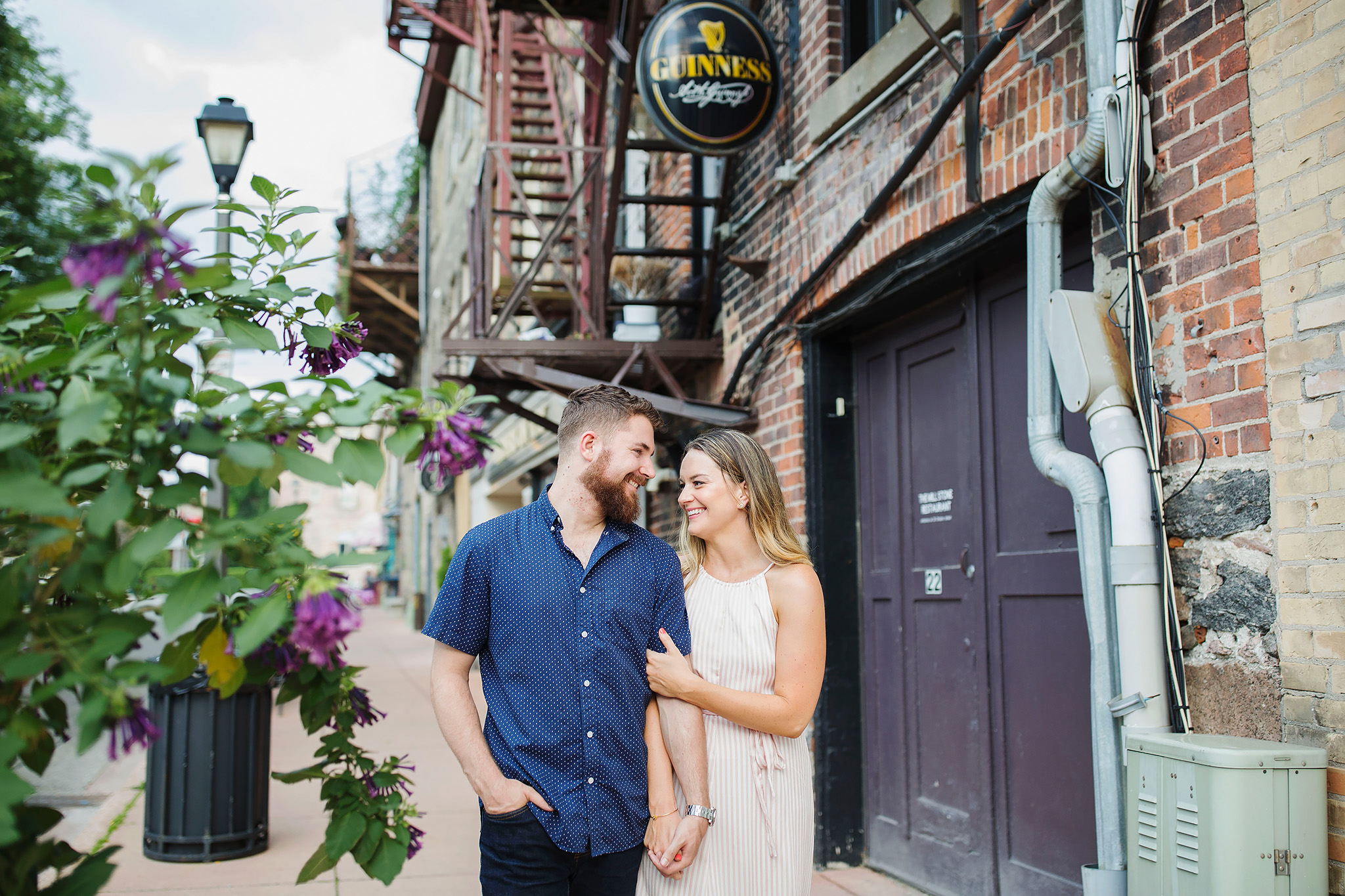 london_ontario_wedding_photographer-engagement_session-best_of_2018-raw_footage_photography048_1.jpg