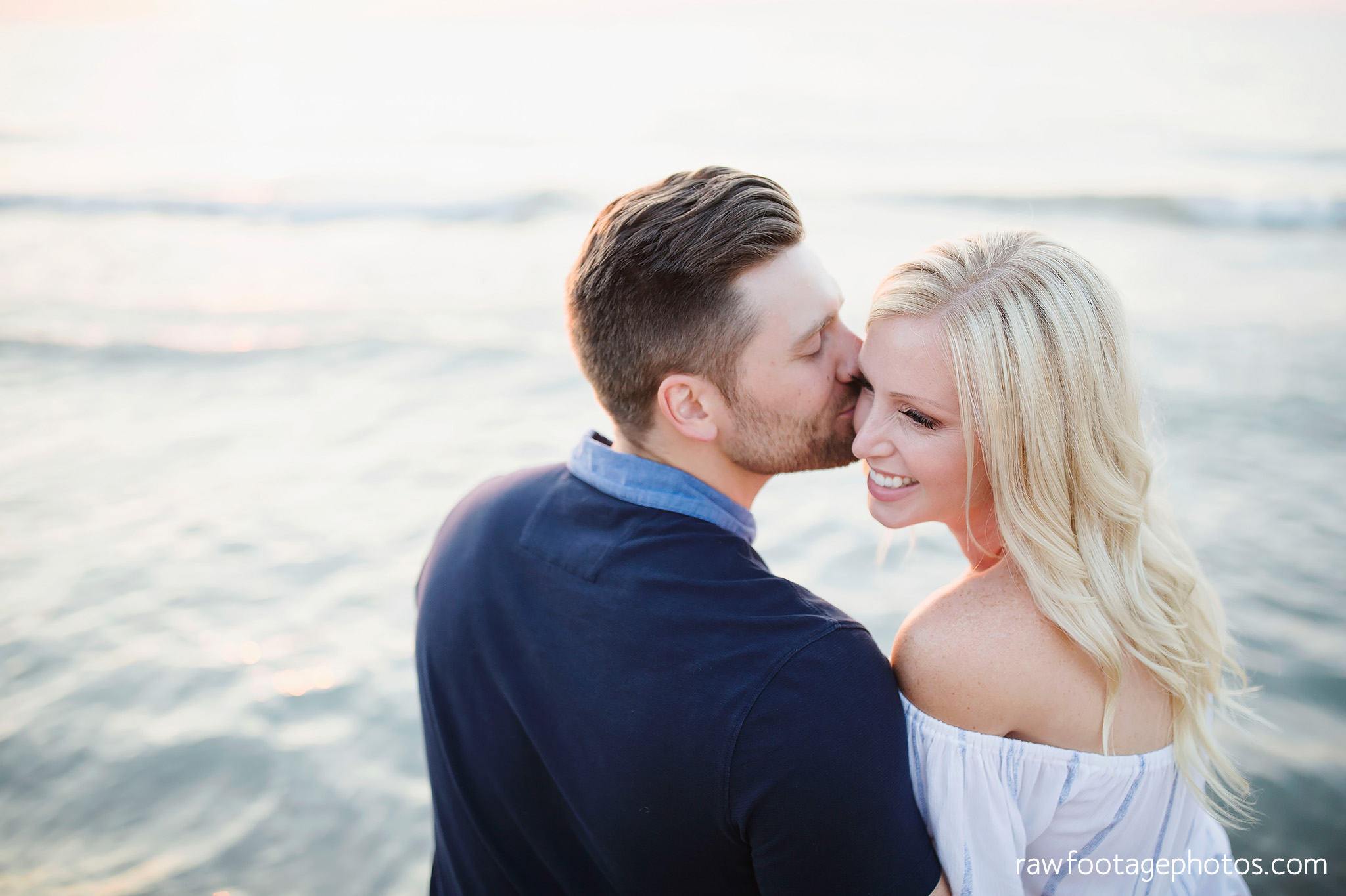 london_ontario_wedding_photographer-engagement_session-best_of_2018-raw_footage_photography064_1.jpg