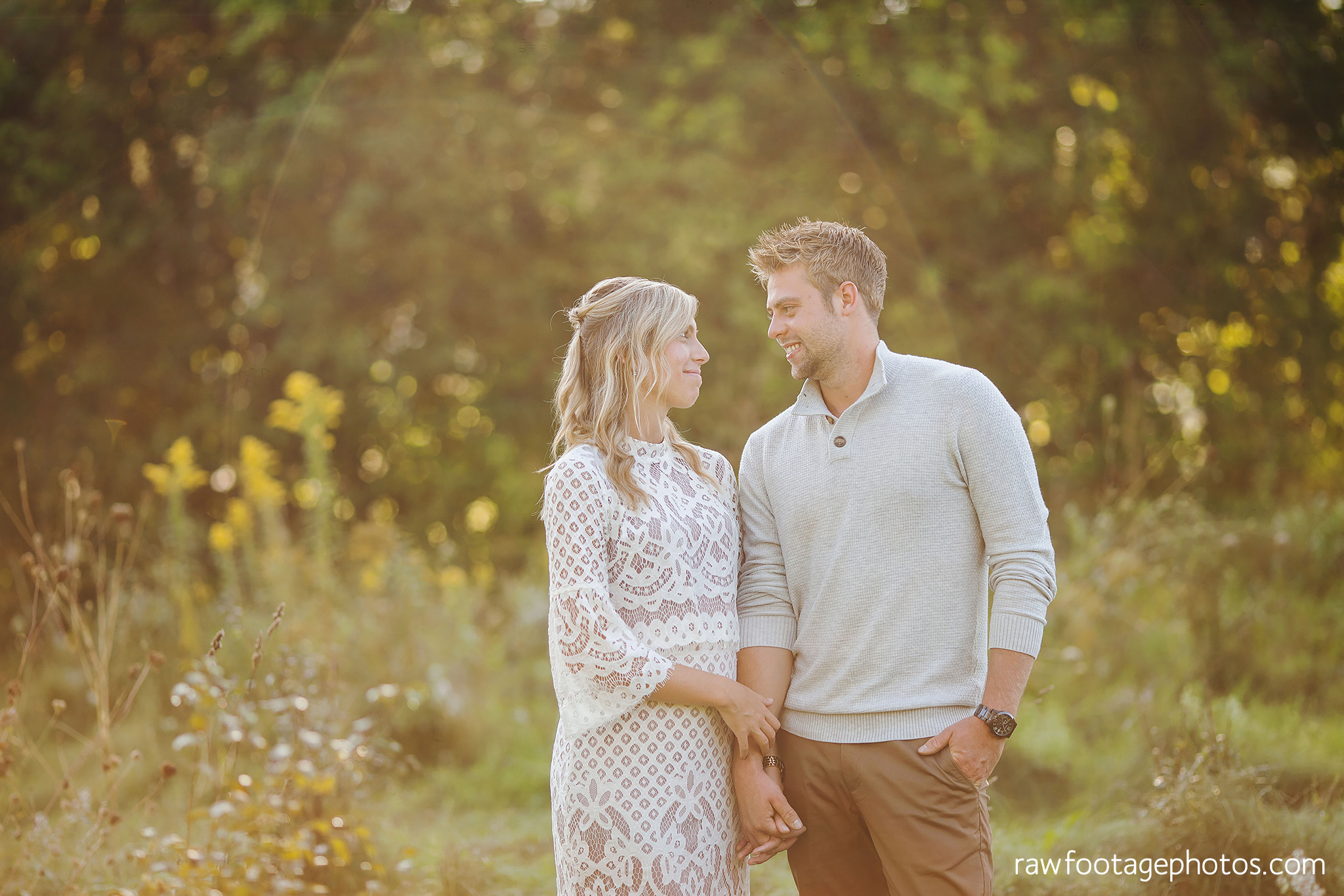 london_ontario_wedding_photographer-engagement_session-best_of_2018-raw_footage_photography067_1.jpg