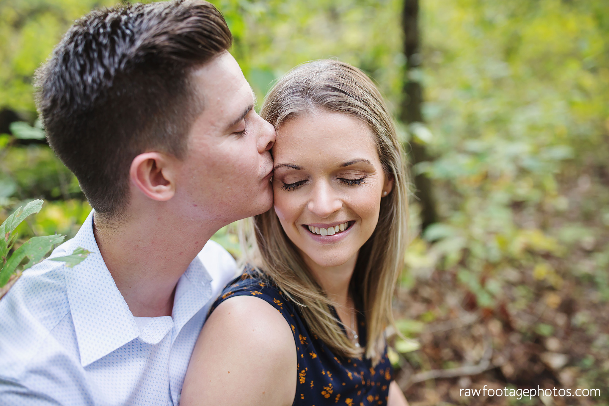 london_ontario_wedding_photographer-engagement_session-best_of_2018-raw_footage_photography069_1.jpg