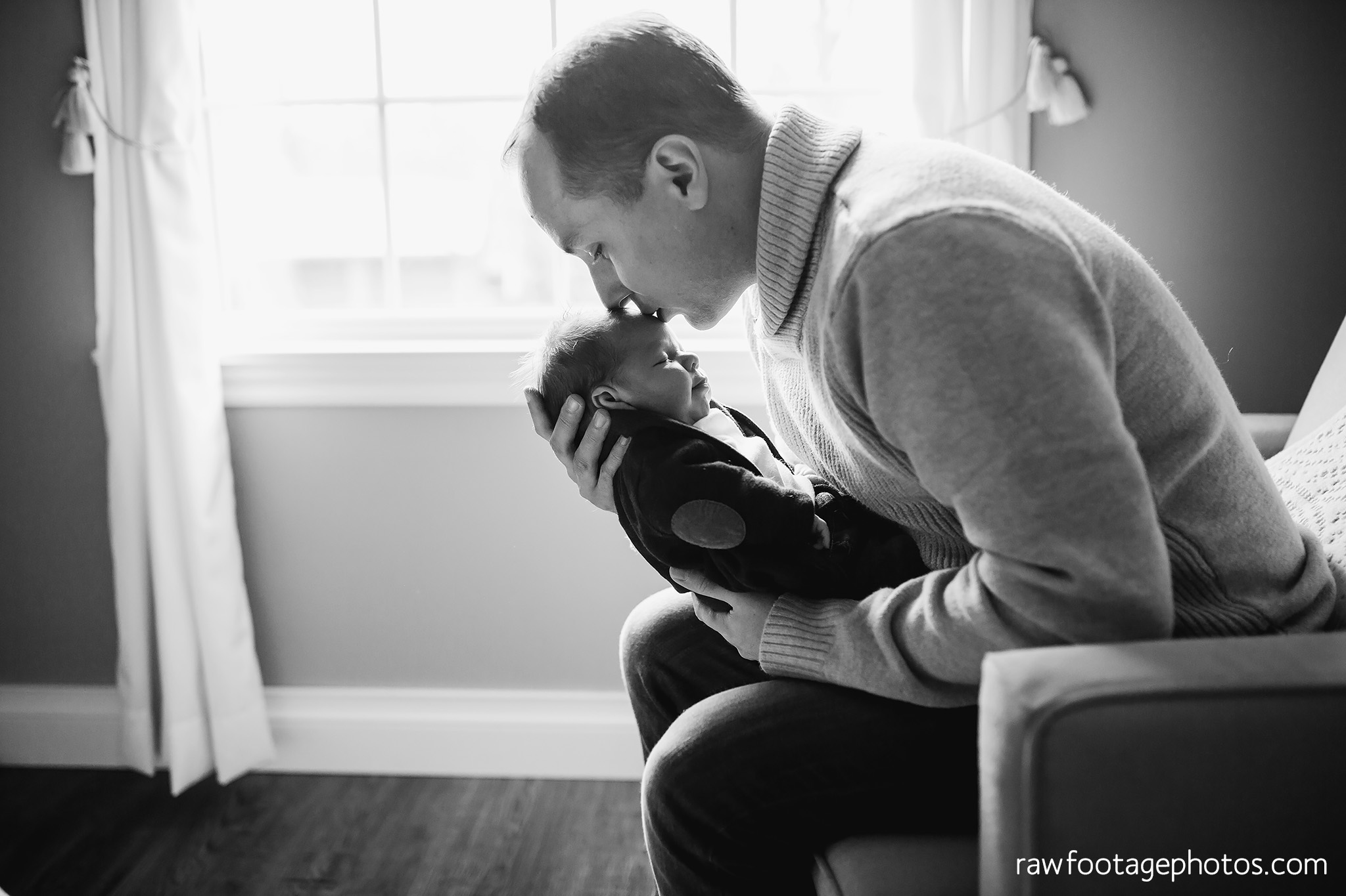 london_ontario_newborn_lifestyle_photographer-best_of_2018-raw_footage_photography010.jpg